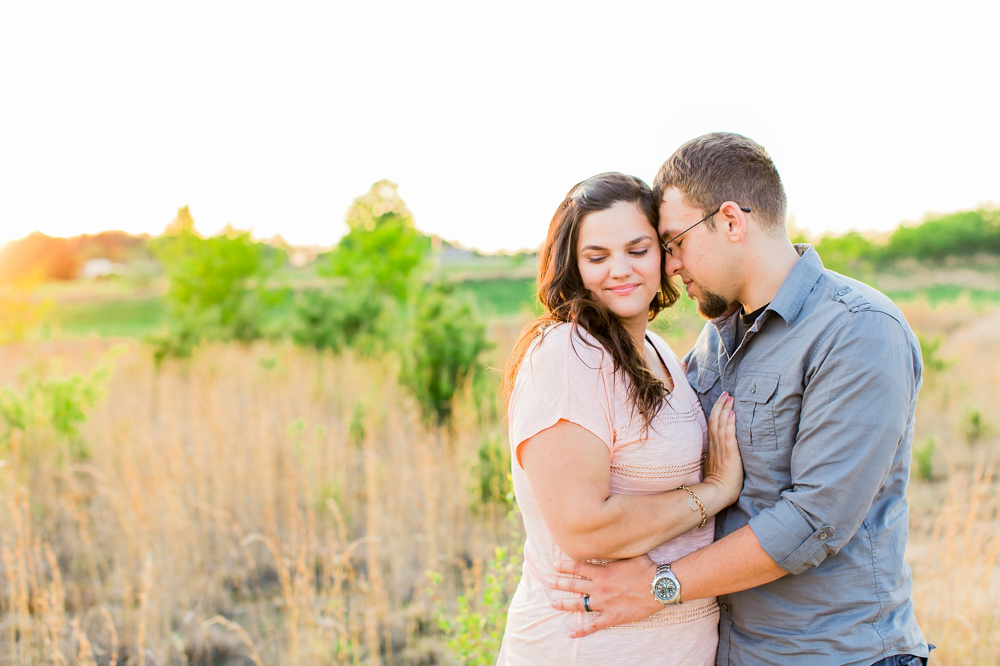 Fredericksburg Family Photographer Martins Megan Kelsey Photography-7608.jpg