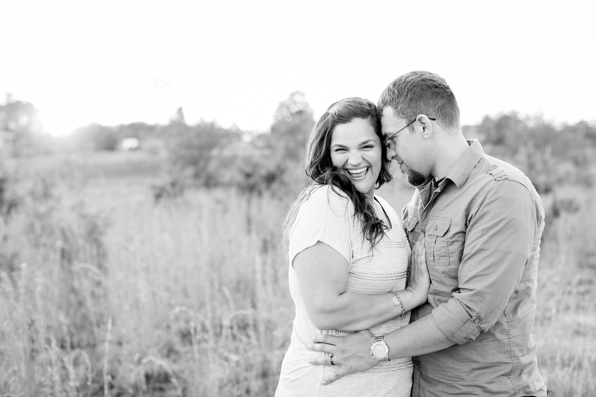 Fredericksburg Family Photographer Martins Megan Kelsey Photography-7619-2.jpg