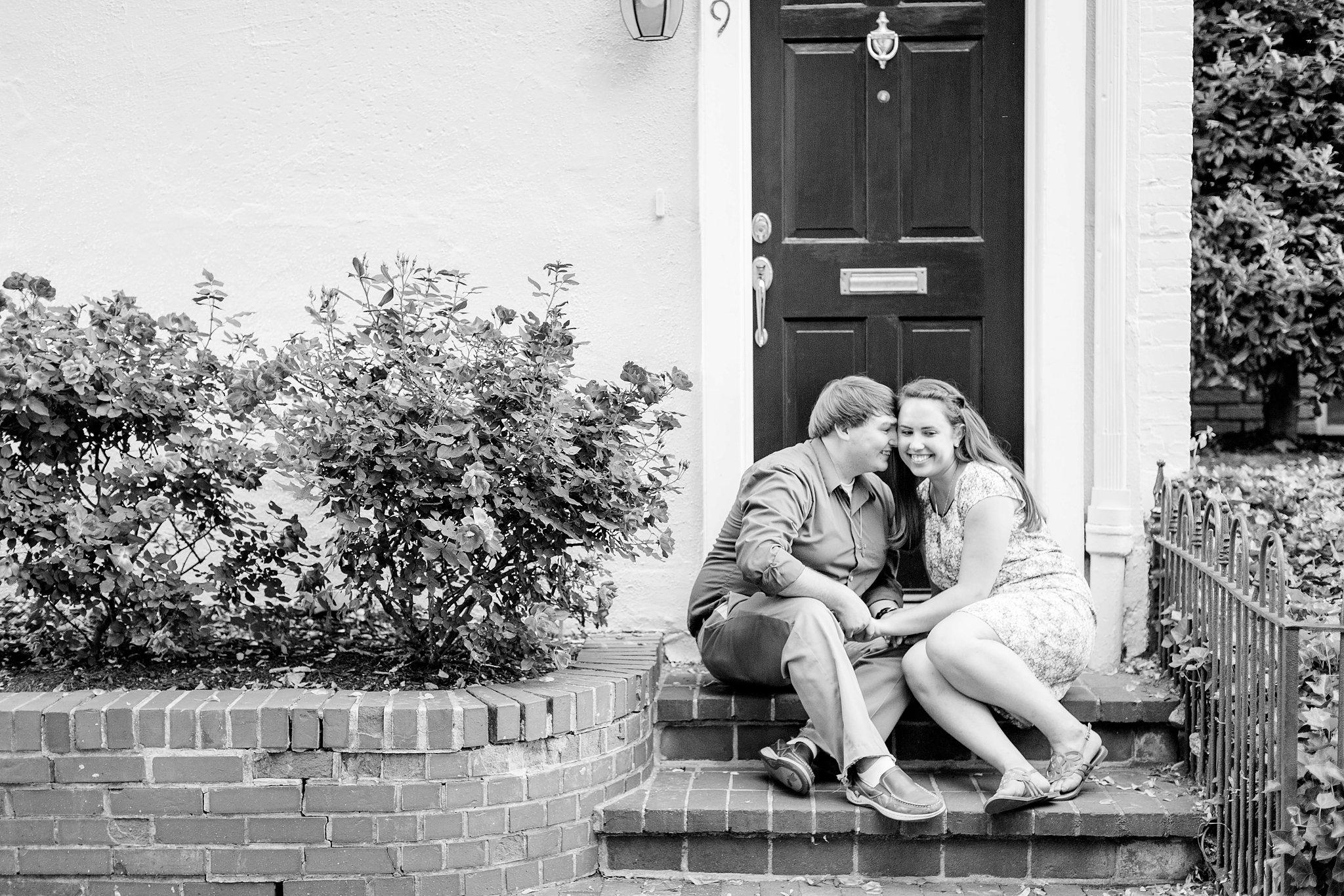 Georgetown Engagement Photography Lindsay & Joey DC Wedding Photographer-1783-2.jpg