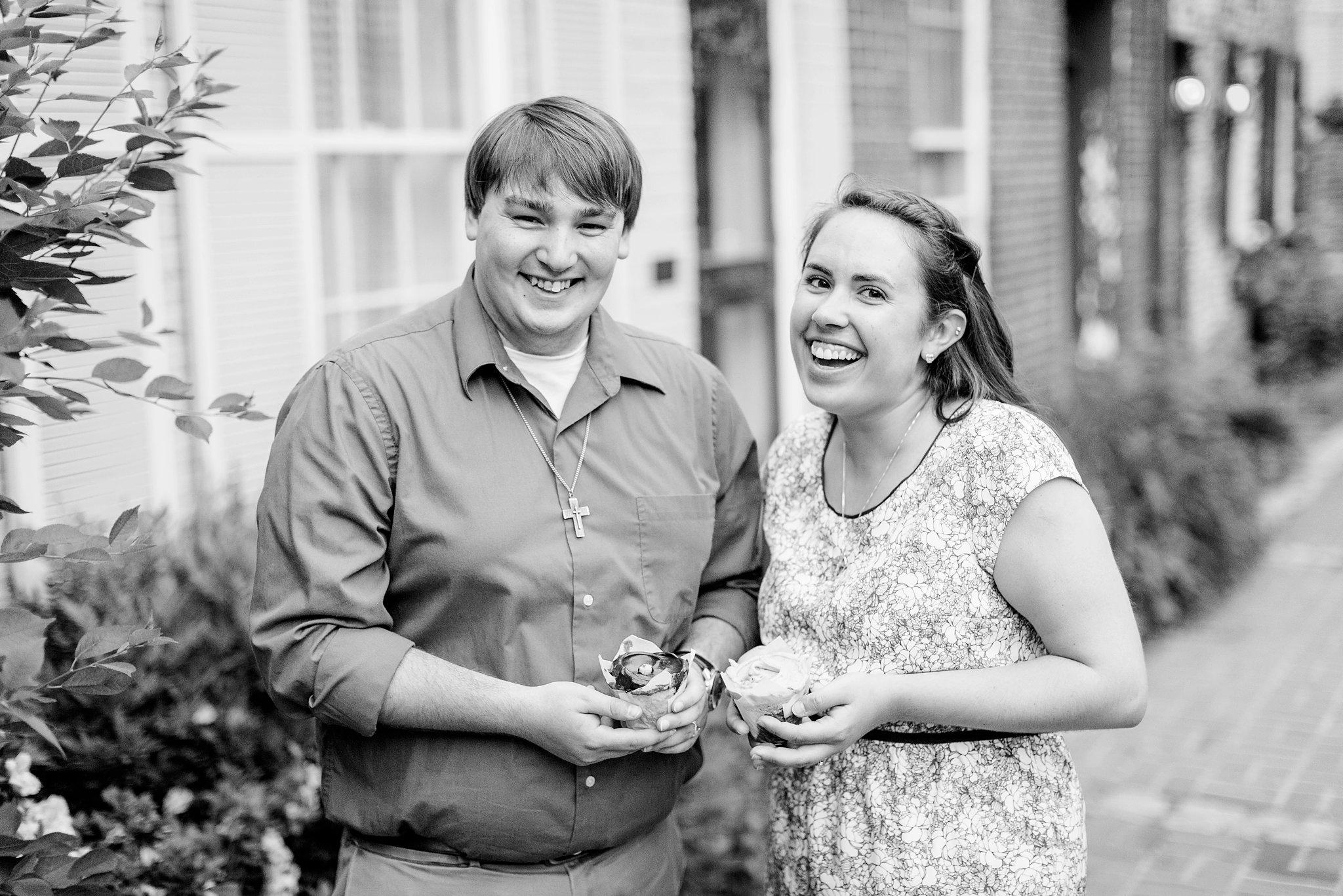 Georgetown Engagement Photography Lindsay & Joey DC Wedding Photographer-1918-2.jpg