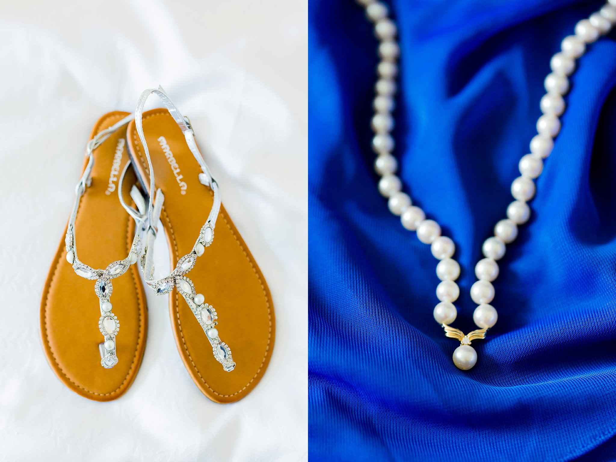 Sheraton Virginia Beach Spring Wedding | Kaitlyn & Scott | Hampton Roads Wedding Photographer_0005.jpg