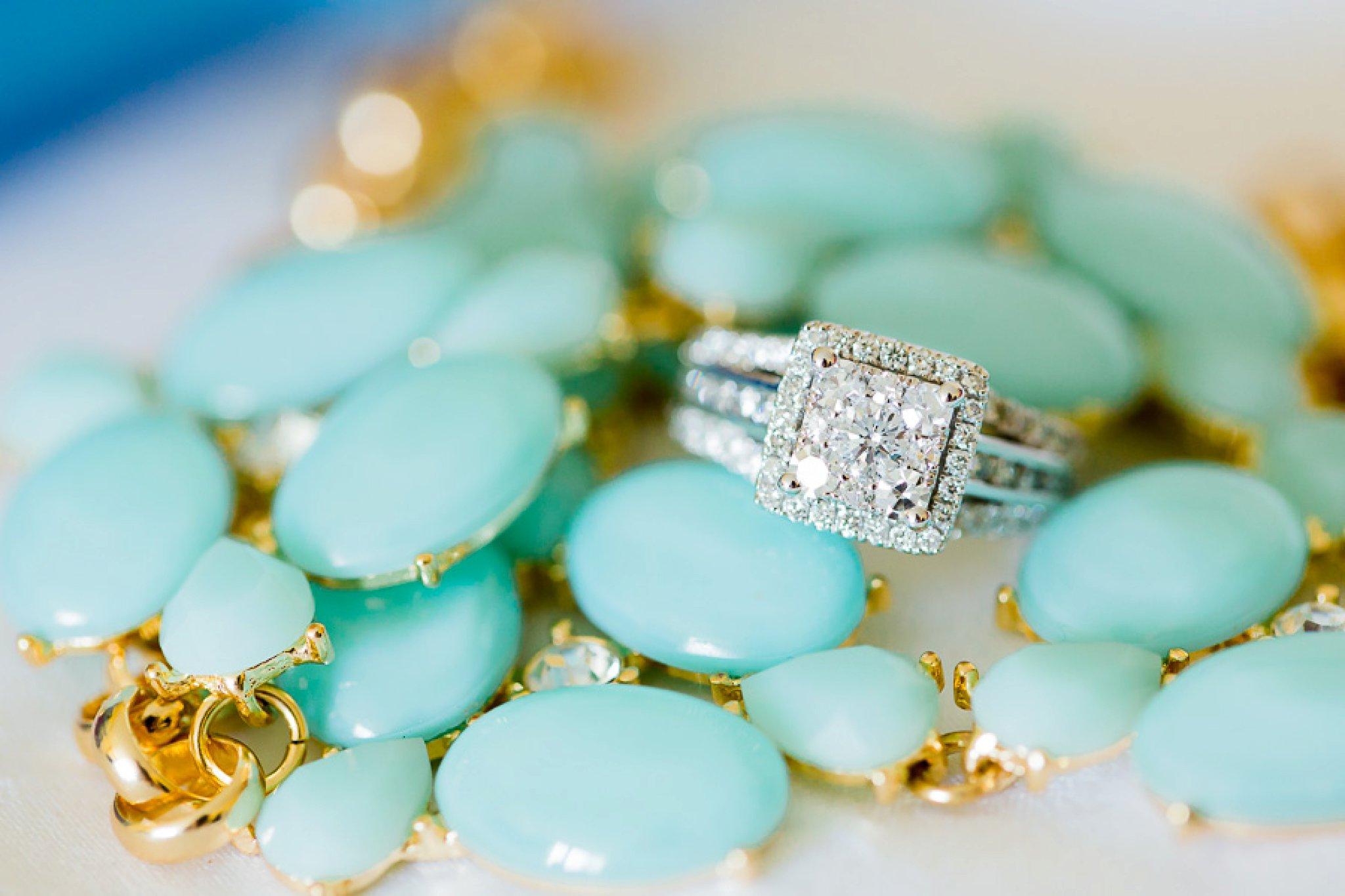 Sheraton Virginia Beach Spring Wedding | Kaitlyn & Scott | Hampton Roads Wedding Photographer_0007.jpg
