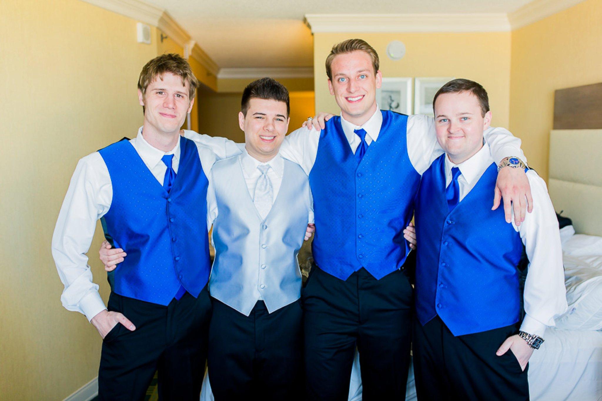 Sheraton Virginia Beach Spring Wedding | Kaitlyn & Scott | Hampton Roads Wedding Photographer_0012.jpg