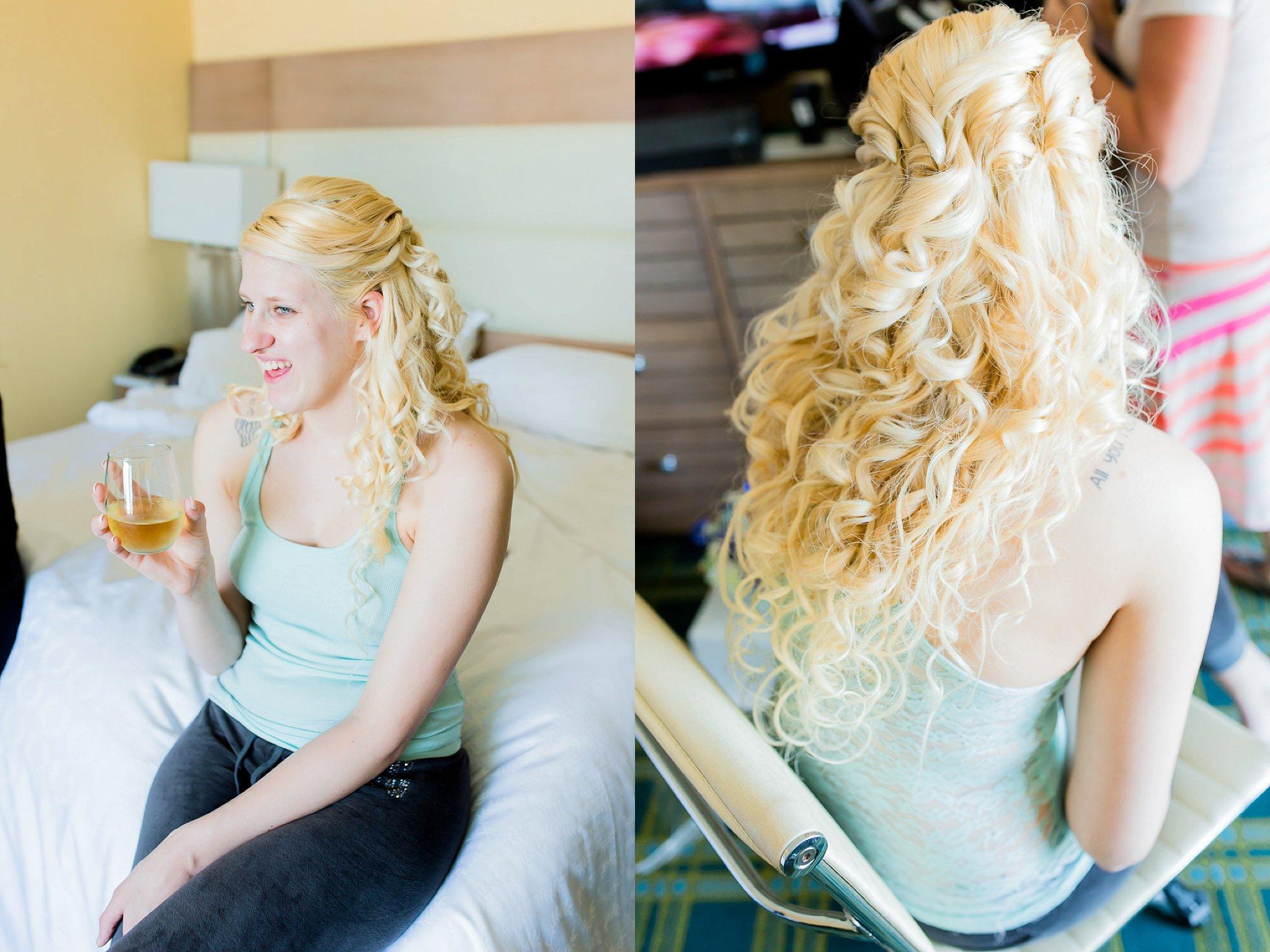 Sheraton Virginia Beach Spring Wedding | Kaitlyn & Scott | Hampton Roads Wedding Photographer_0014.jpg