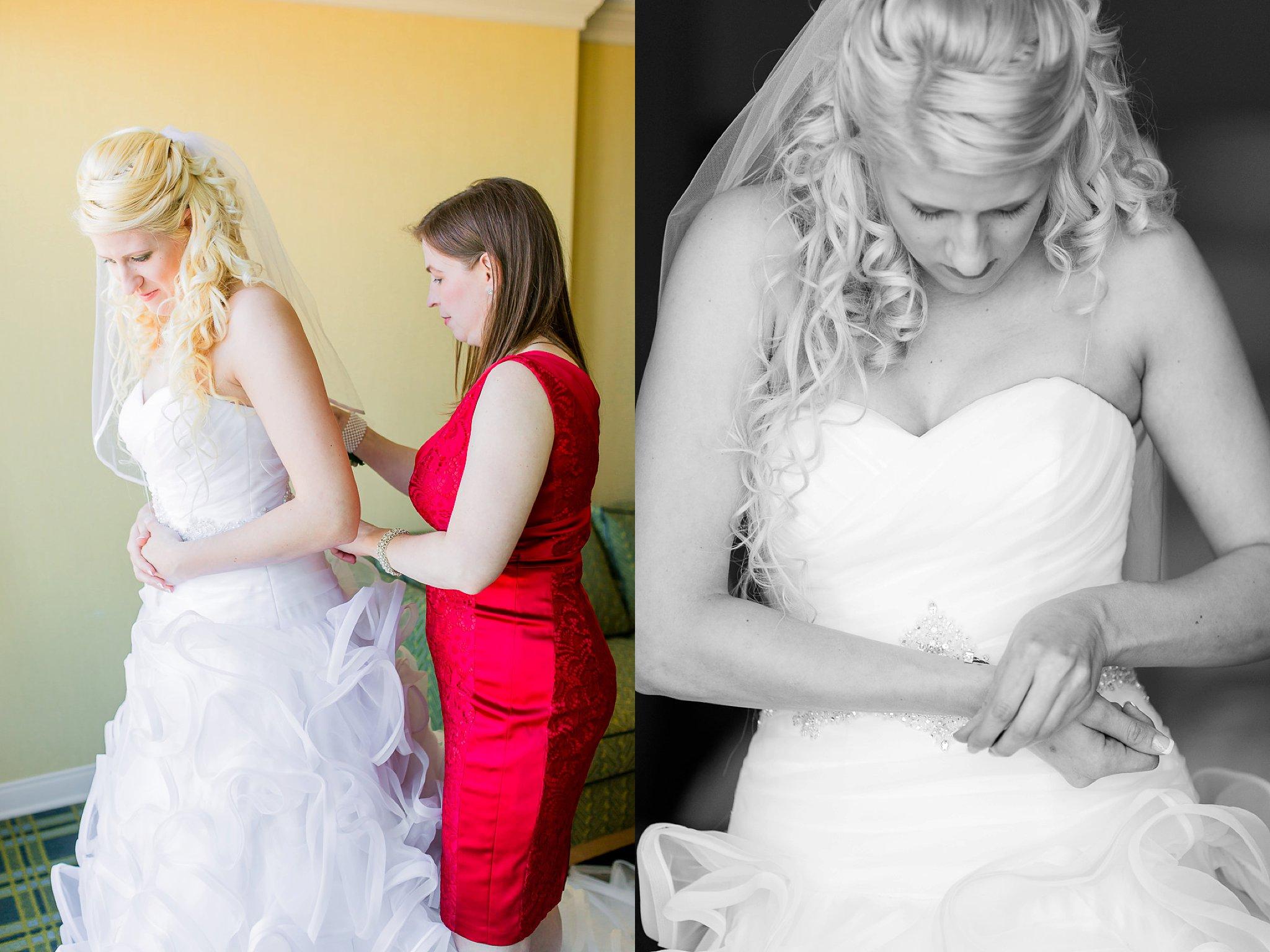 Sheraton Virginia Beach Spring Wedding | Kaitlyn & Scott | Hampton Roads Wedding Photographer_0015.jpg