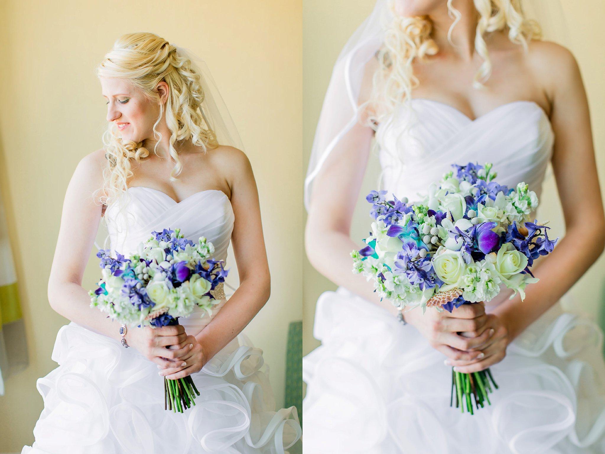 Sheraton Virginia Beach Spring Wedding | Kaitlyn & Scott | Hampton Roads Wedding Photographer_0018.jpg