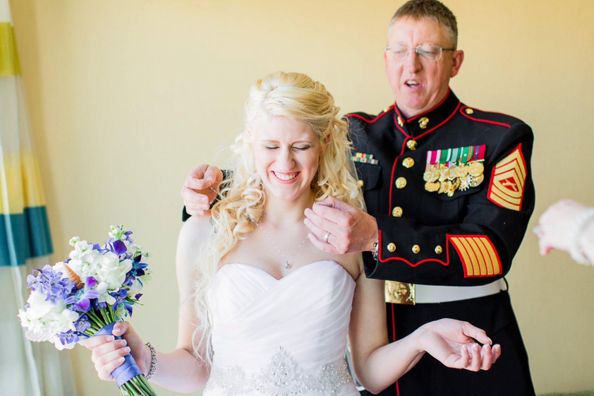 Sheraton Virginia Beach Spring Wedding | Kaitlyn & Scott | Hampton Roads Wedding Photographer_0021.jpg