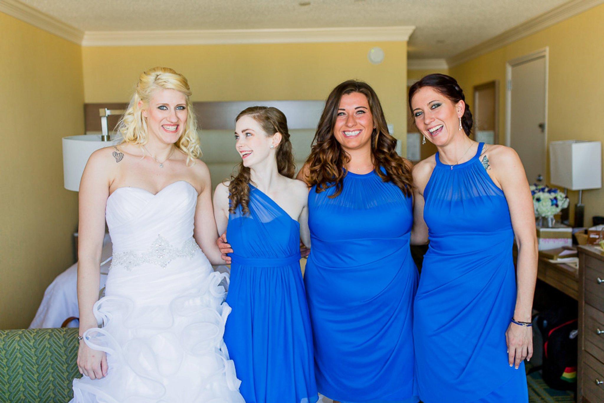 Sheraton Virginia Beach Spring Wedding | Kaitlyn & Scott | Hampton Roads Wedding Photographer_0022.jpg