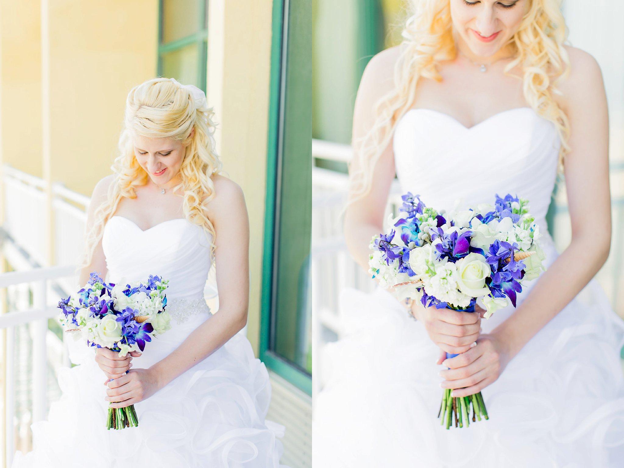 Sheraton Virginia Beach Spring Wedding | Kaitlyn & Scott | Hampton Roads Wedding Photographer_0024.jpg
