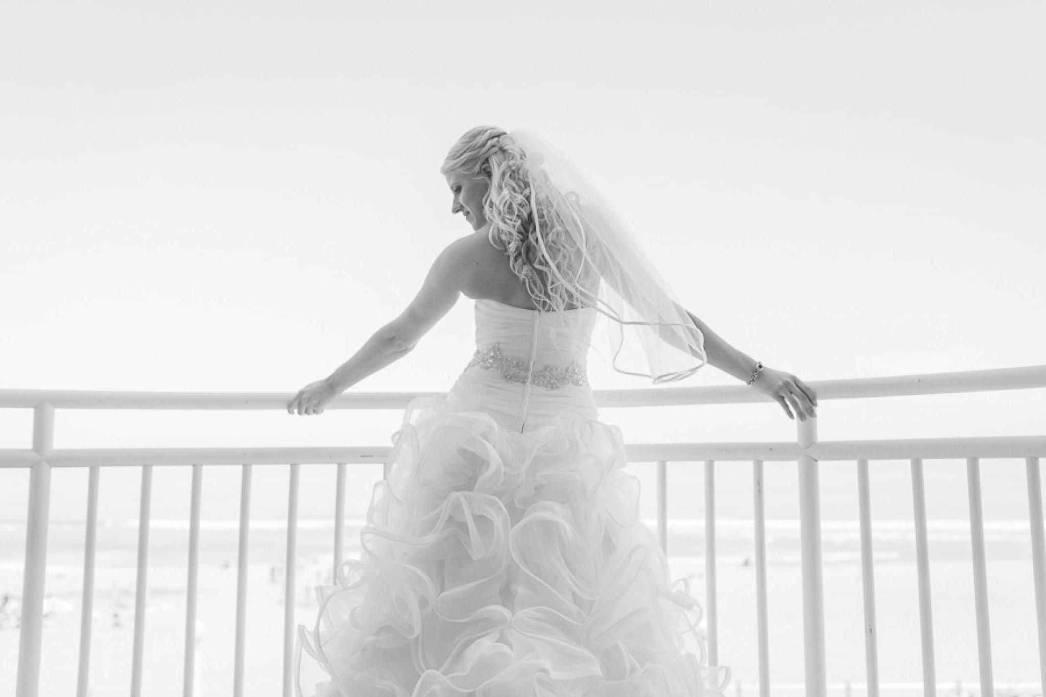 Sheraton Virginia Beach Spring Wedding | Kaitlyn & Scott | Hampton Roads Wedding Photographer_0026.jpg