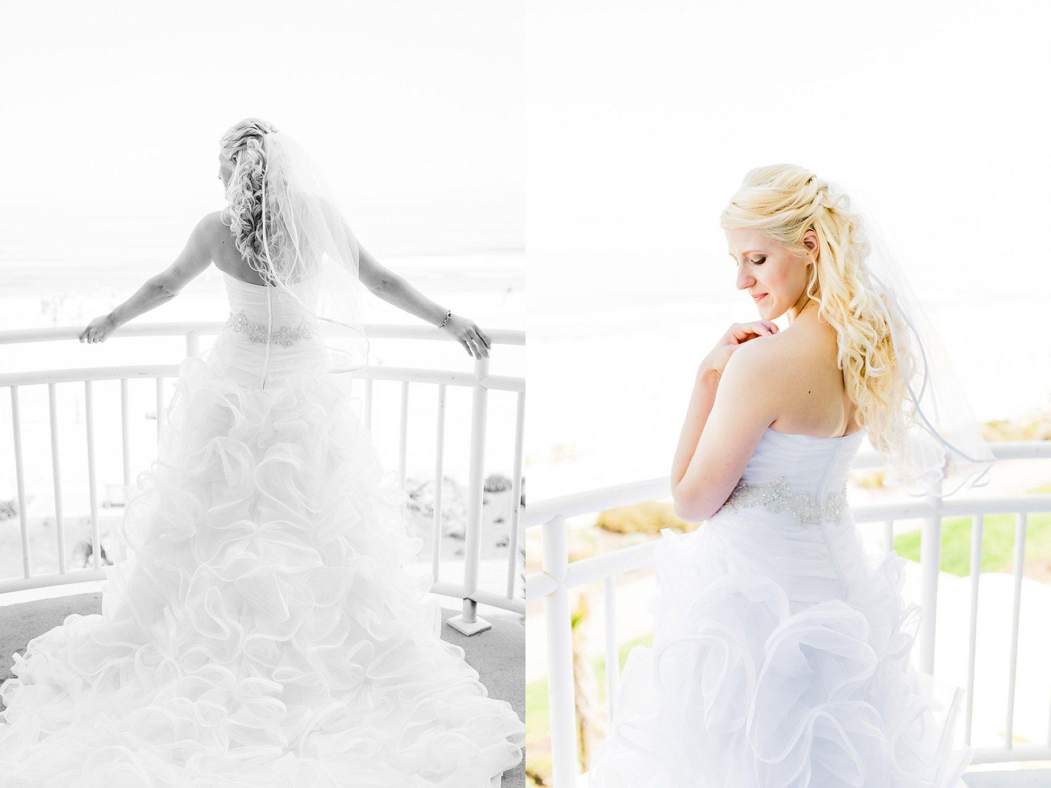Sheraton Virginia Beach Spring Wedding | Kaitlyn & Scott | Hampton Roads Wedding Photographer_0027.jpg