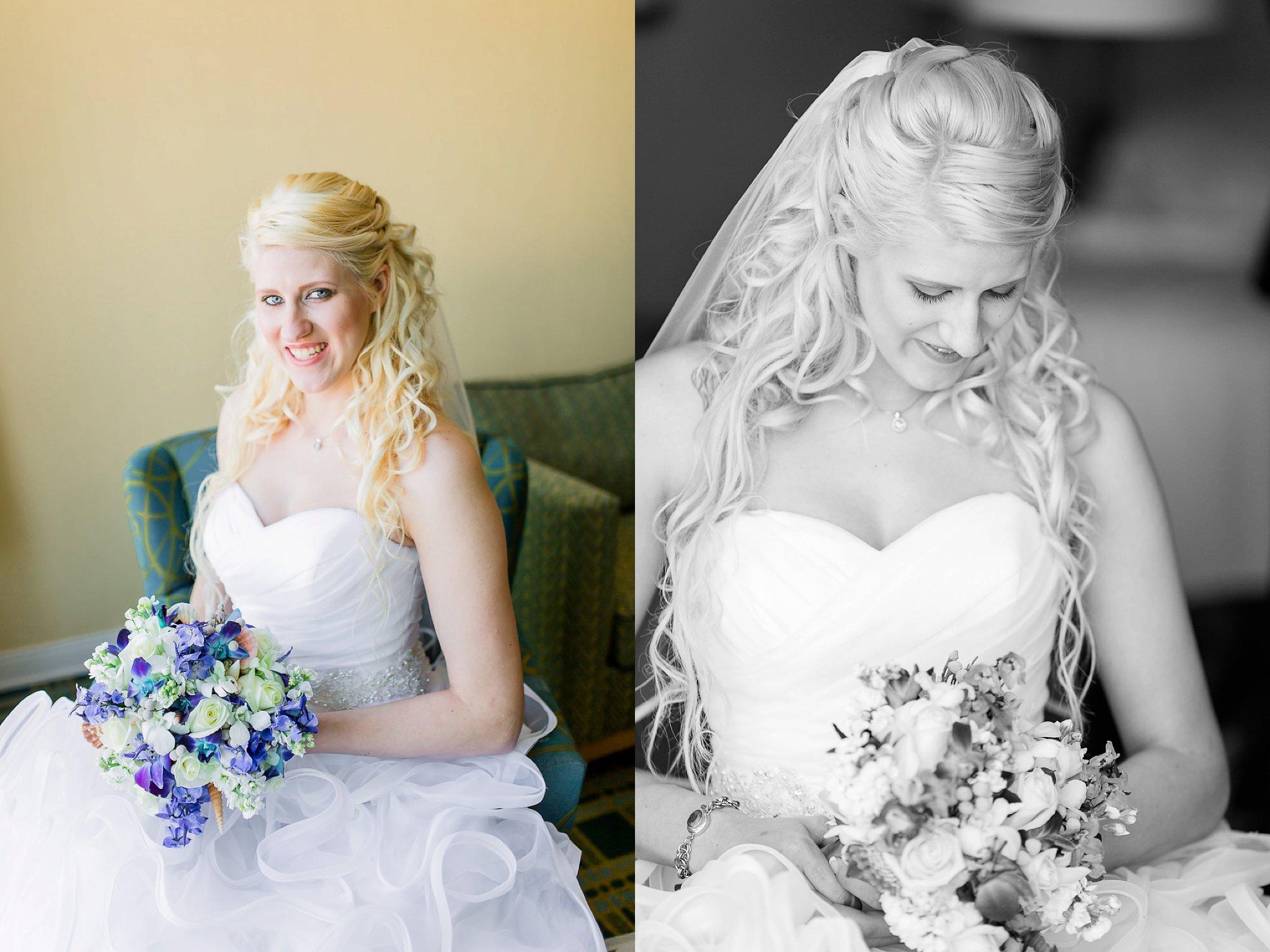 Sheraton Virginia Beach Spring Wedding | Kaitlyn & Scott | Hampton Roads Wedding Photographer_0029.jpg
