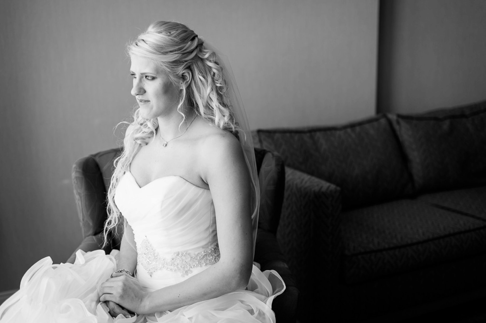 Sheraton Virginia Beach Spring Wedding | Kaitlyn & Scott | Hampton Roads Wedding Photographer_0030.jpg