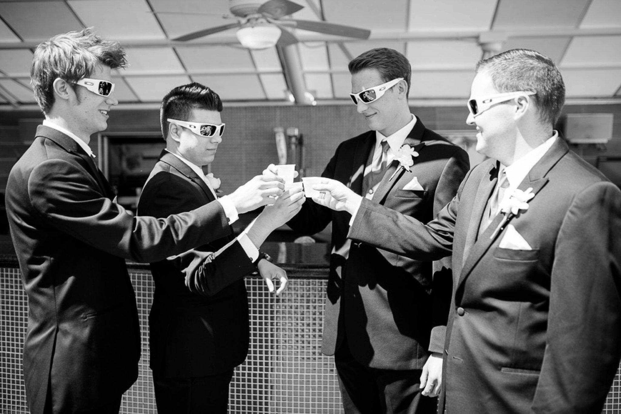 Sheraton Virginia Beach Spring Wedding | Kaitlyn & Scott | Hampton Roads Wedding Photographer_0032.jpg