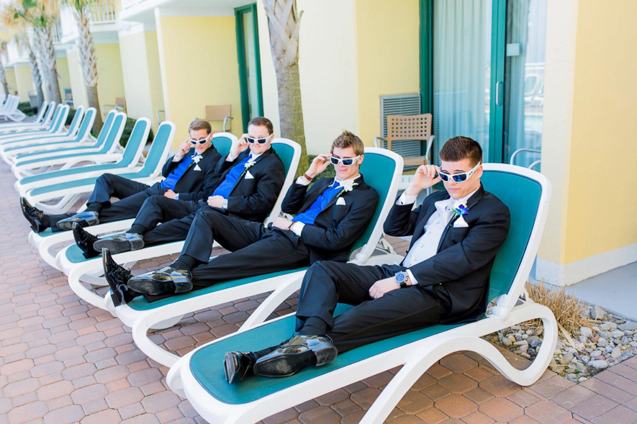 Sheraton Virginia Beach Spring Wedding | Kaitlyn & Scott | Hampton Roads Wedding Photographer_0033.jpg