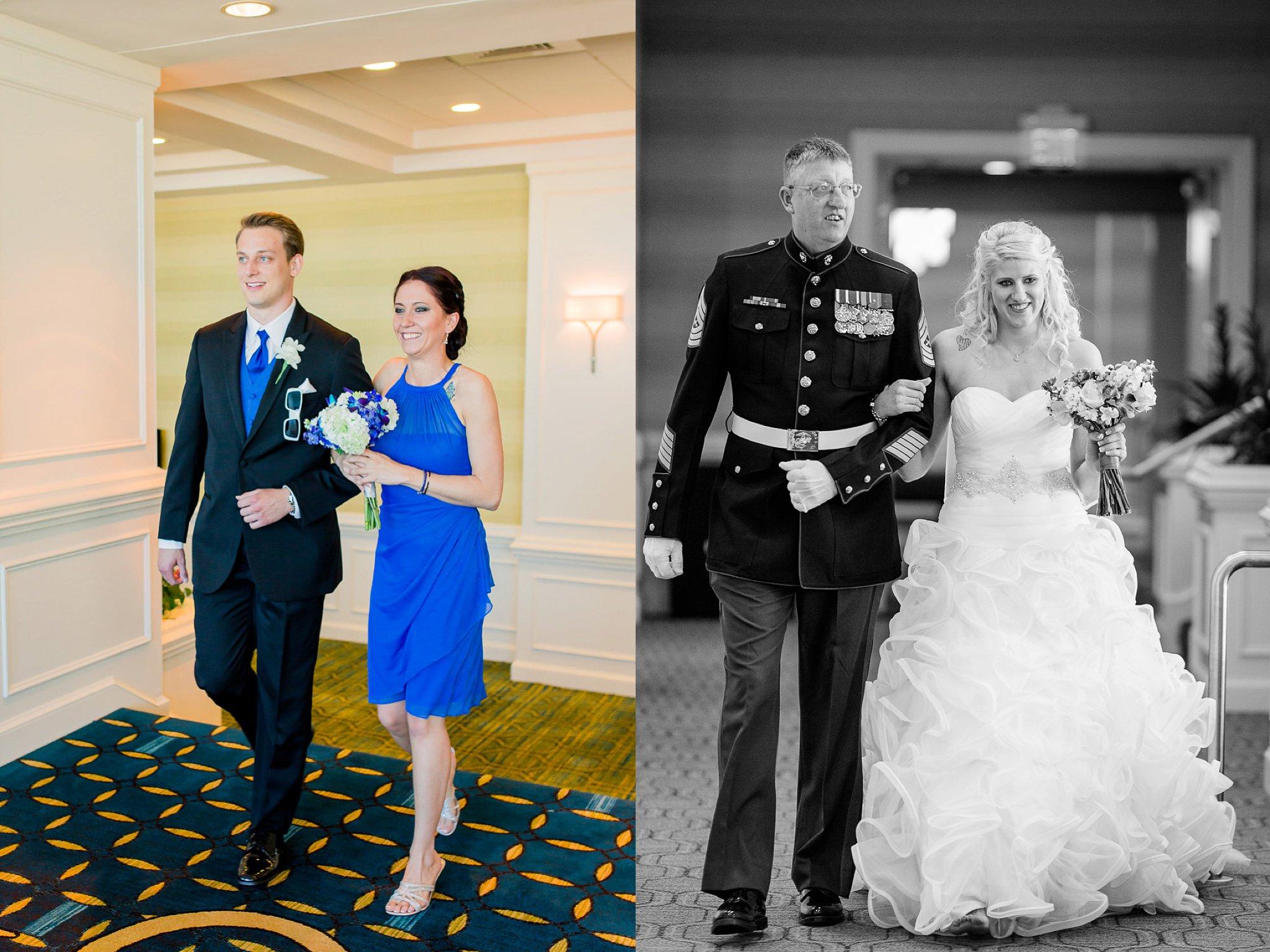 Sheraton Virginia Beach Spring Wedding | Kaitlyn & Scott | Hampton Roads Wedding Photographer_0037.jpg