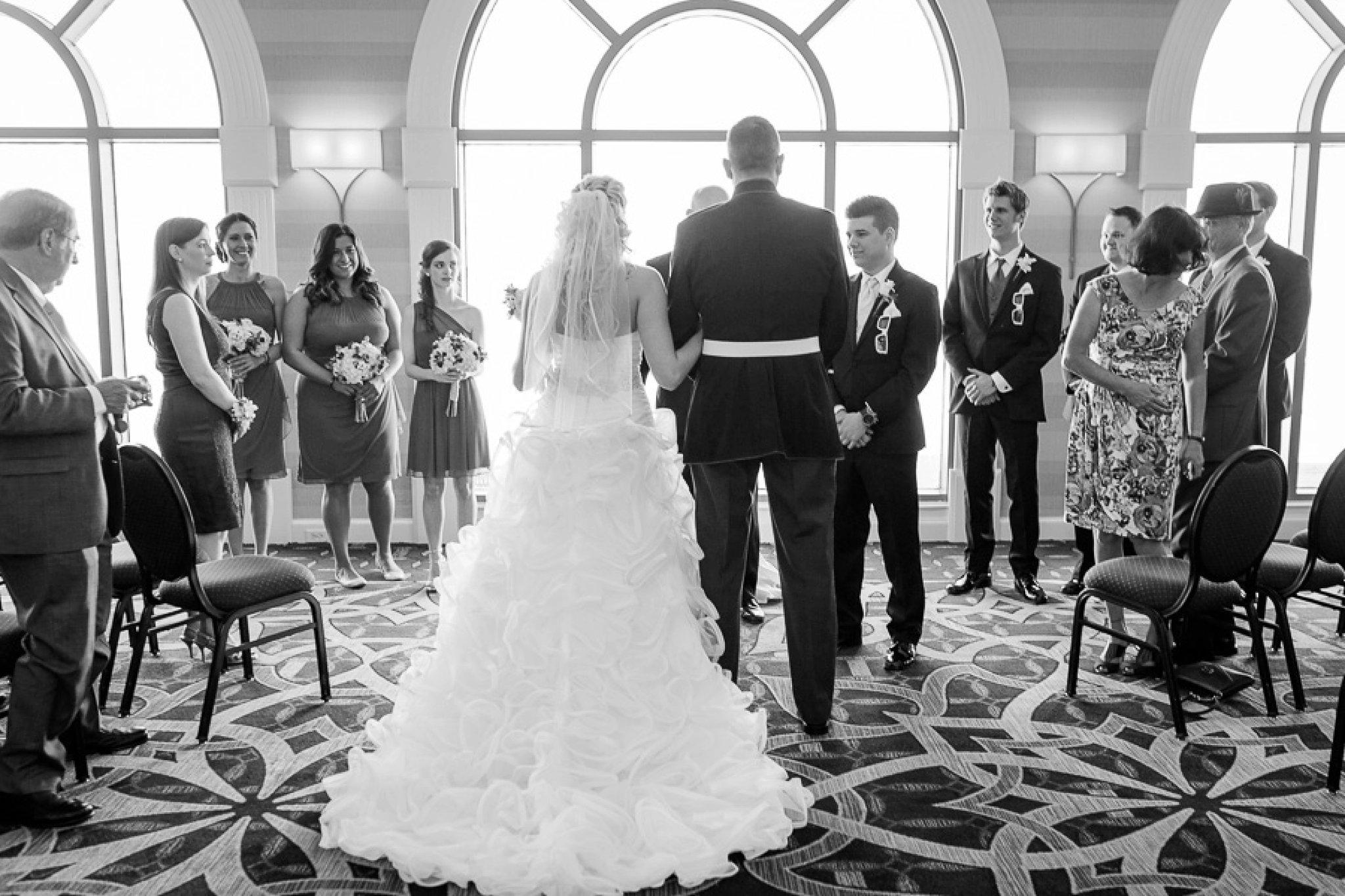 Sheraton Virginia Beach Spring Wedding | Kaitlyn & Scott | Hampton Roads Wedding Photographer_0039.jpg