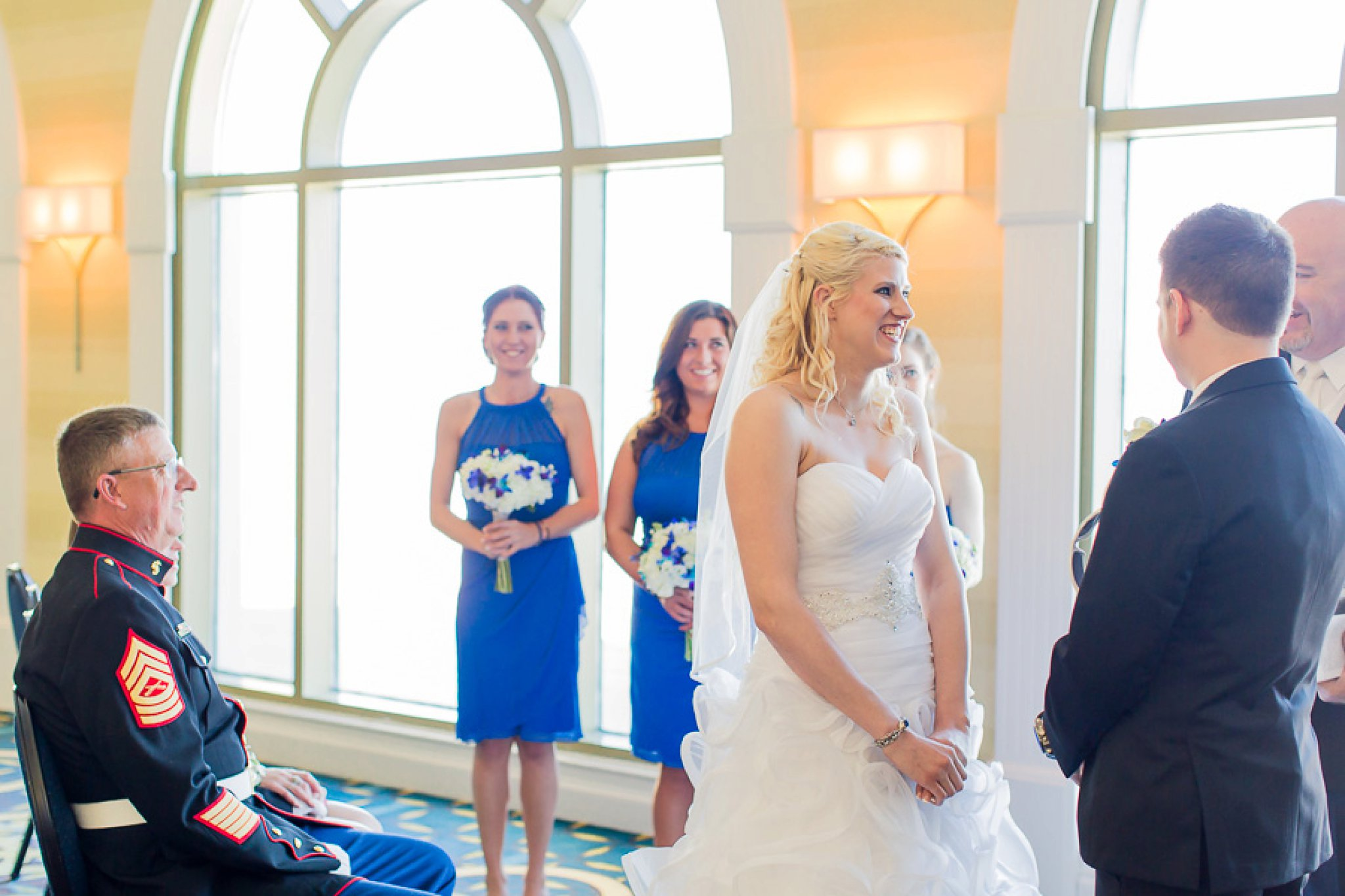 Sheraton Virginia Beach Spring Wedding | Kaitlyn & Scott | Hampton Roads Wedding Photographer_0040.jpg