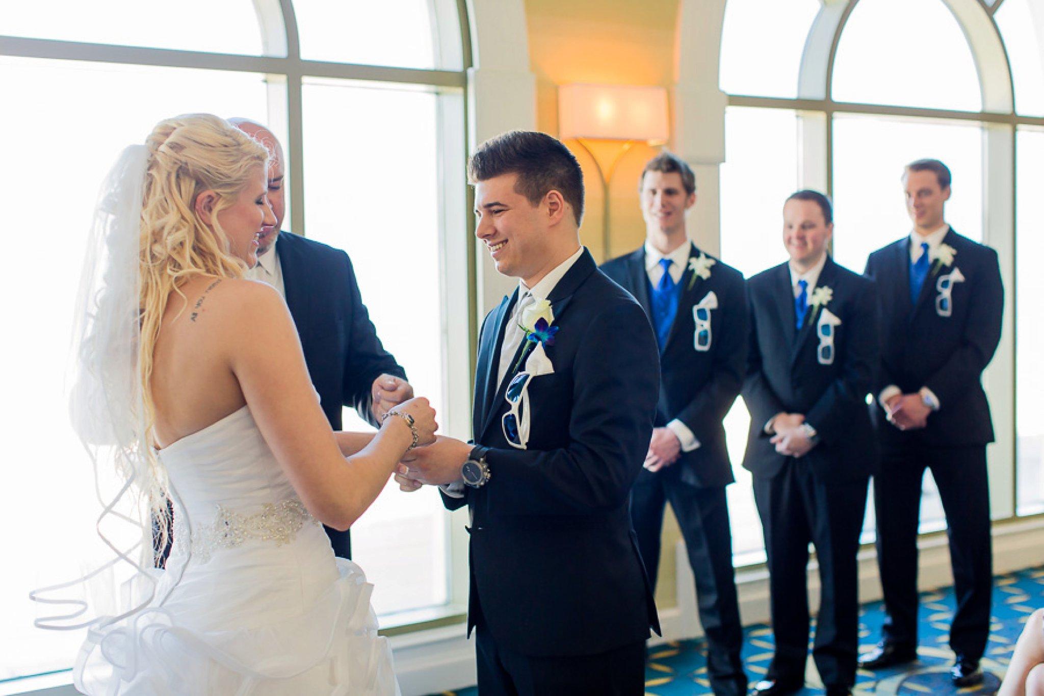 Sheraton Virginia Beach Spring Wedding | Kaitlyn & Scott | Hampton Roads Wedding Photographer_0042.jpg