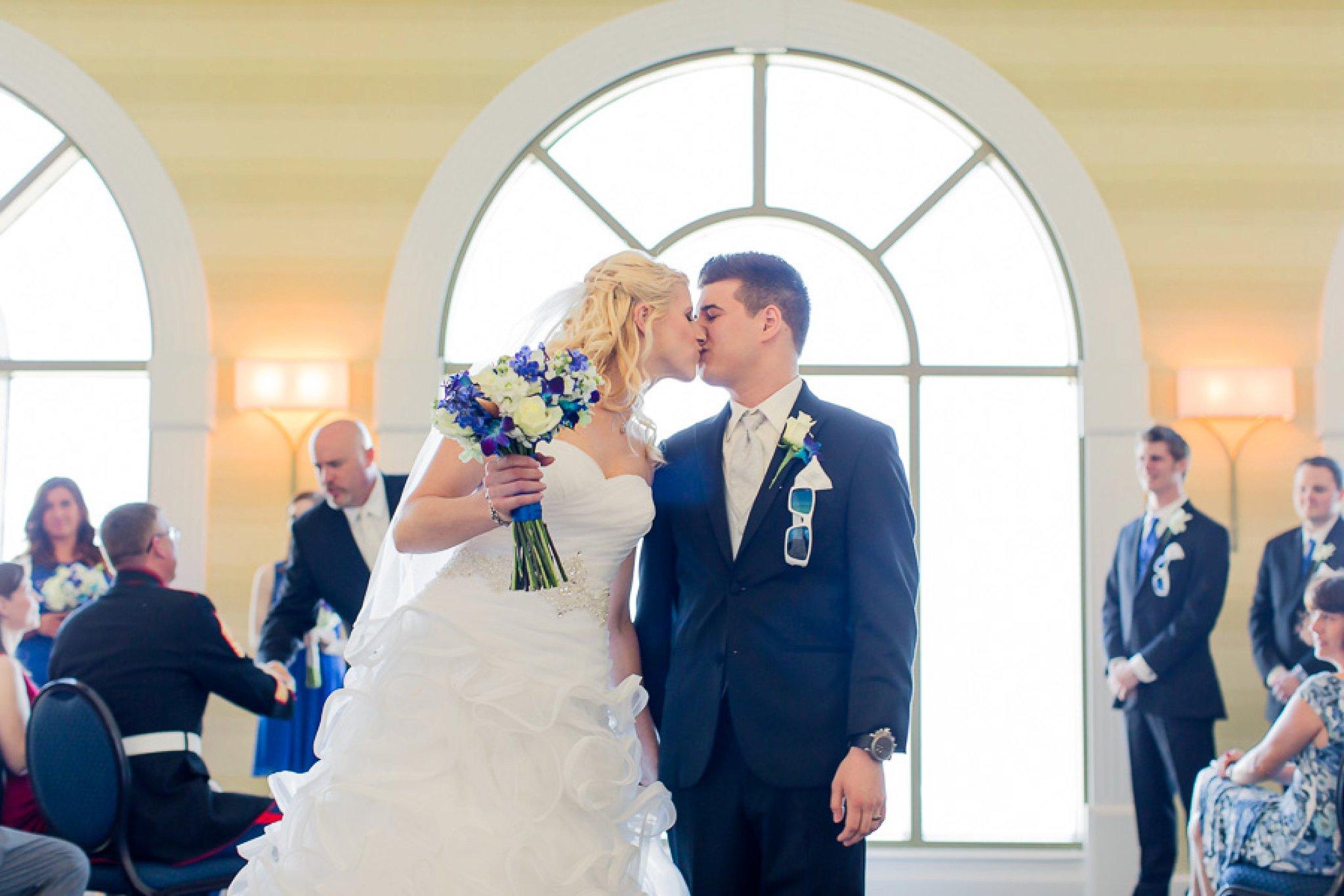 Sheraton Virginia Beach Spring Wedding | Kaitlyn & Scott | Hampton Roads Wedding Photographer_0044.jpg