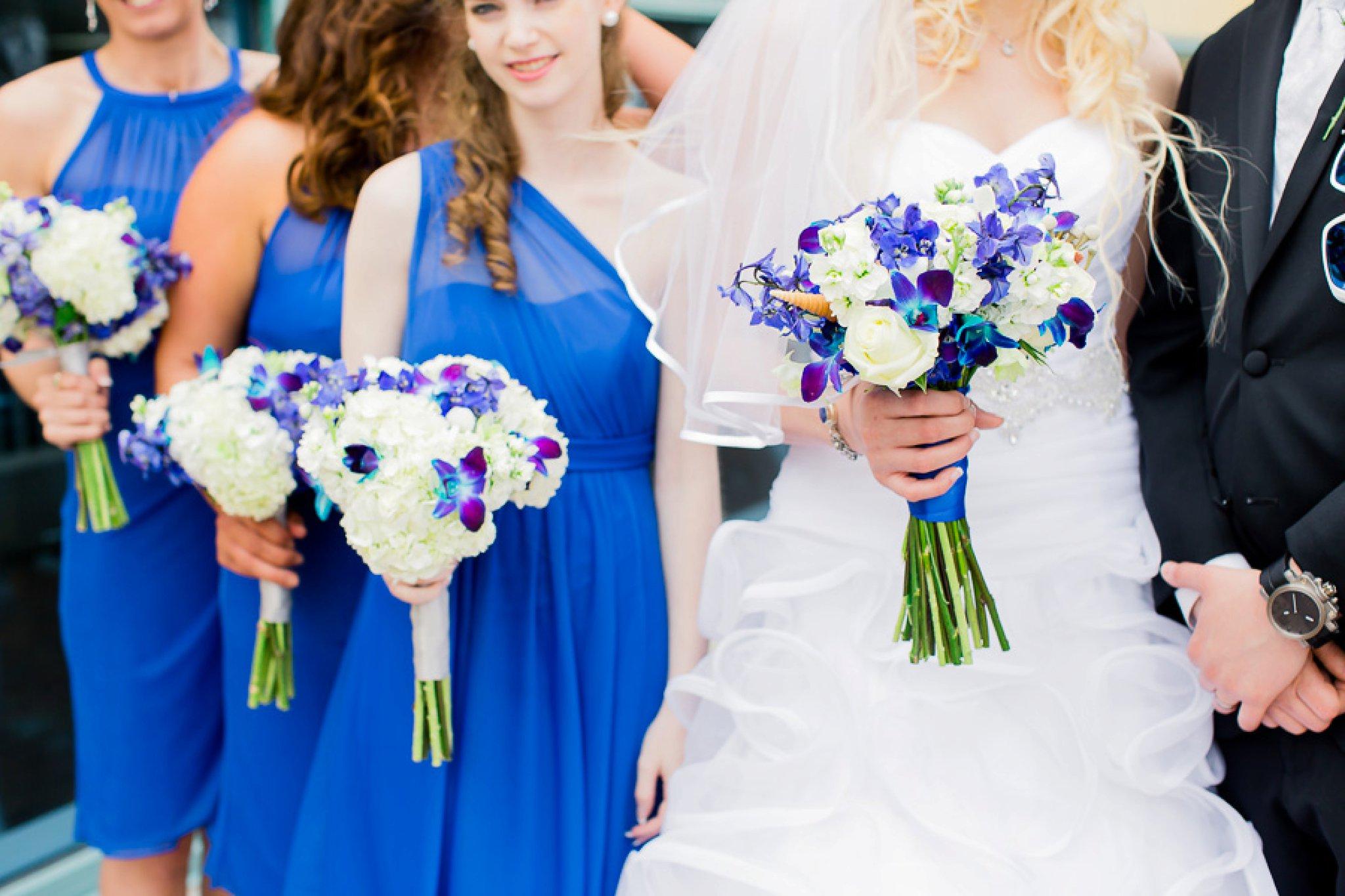 Sheraton Virginia Beach Spring Wedding | Kaitlyn & Scott | Hampton Roads Wedding Photographer_0045.jpg