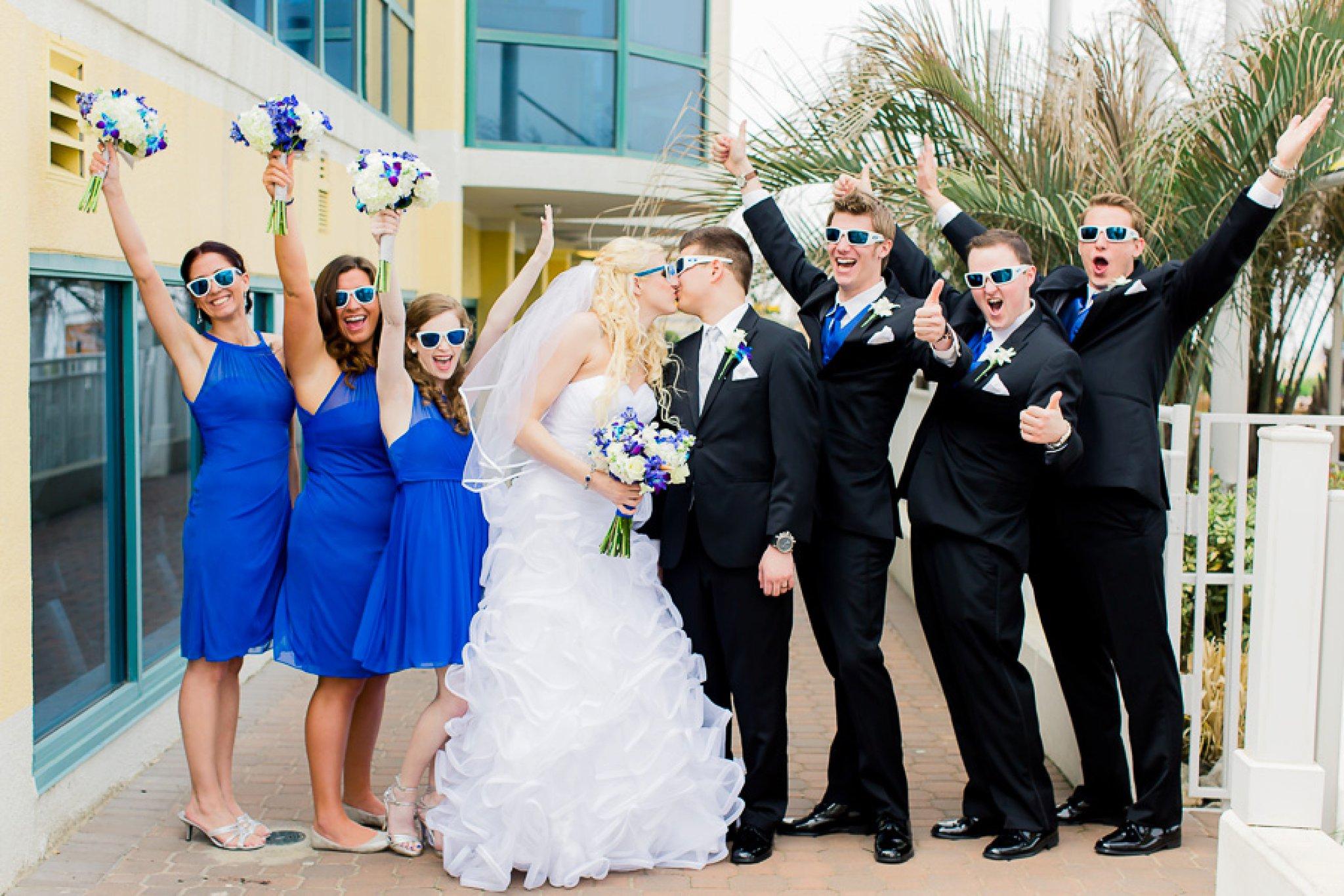 Sheraton Virginia Beach Spring Wedding | Kaitlyn & Scott | Hampton Roads Wedding Photographer_0046.jpg