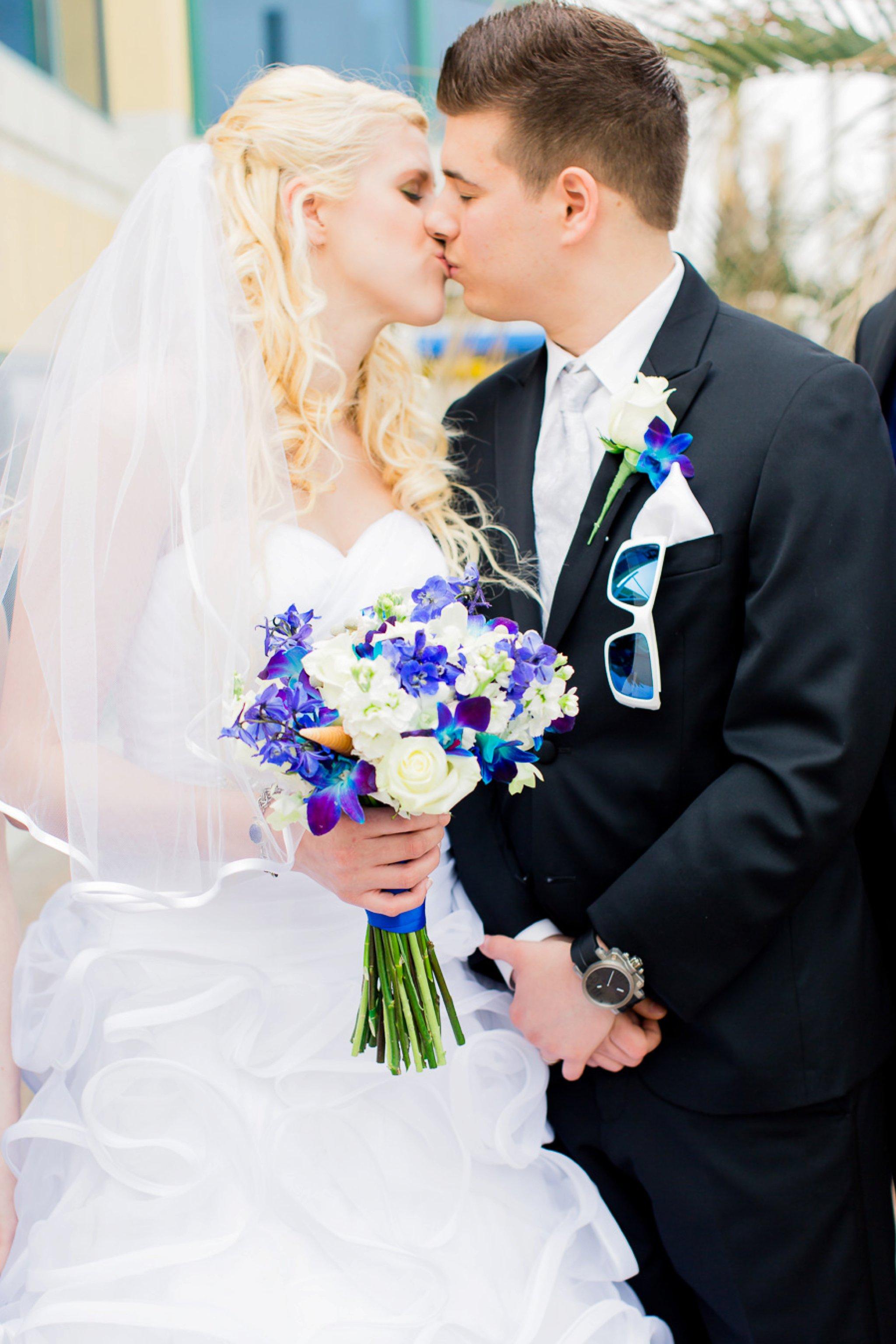 Sheraton Virginia Beach Spring Wedding | Kaitlyn & Scott | Hampton Roads Wedding Photographer_0047.jpg