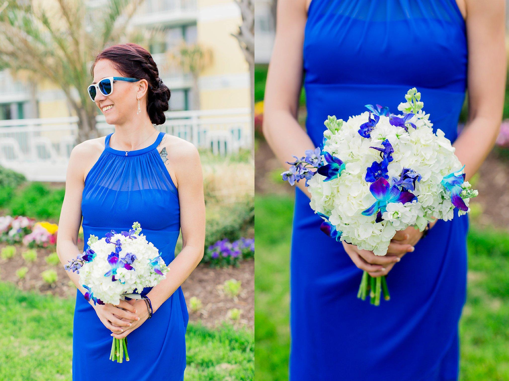 Sheraton Virginia Beach Spring Wedding | Kaitlyn & Scott | Hampton Roads Wedding Photographer_0048.jpg