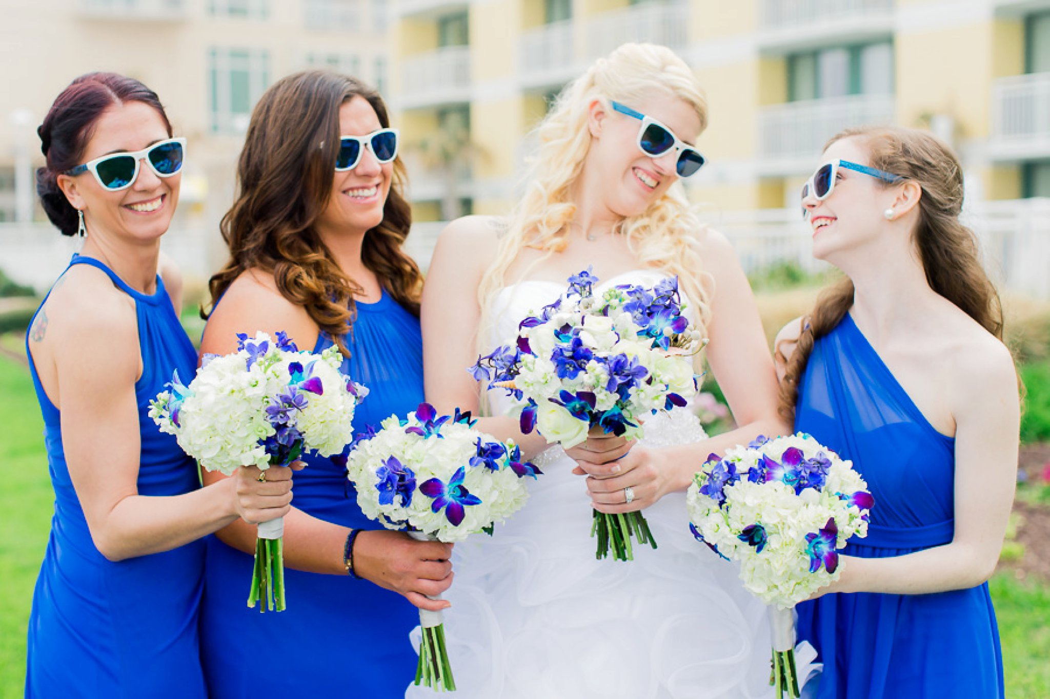 Sheraton Virginia Beach Spring Wedding | Kaitlyn & Scott | Hampton Roads Wedding Photographer_0053.jpg