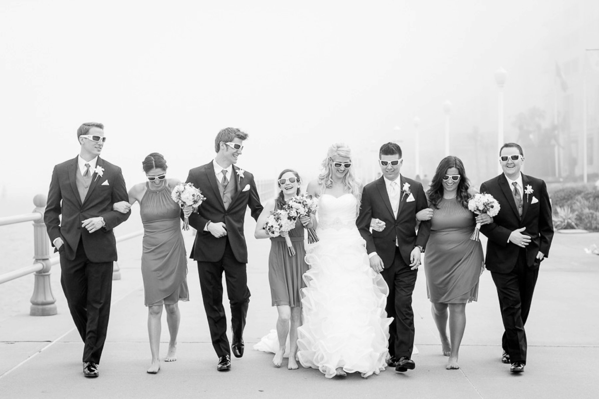 Sheraton Virginia Beach Spring Wedding | Kaitlyn & Scott | Hampton Roads Wedding Photographer_0057.jpg