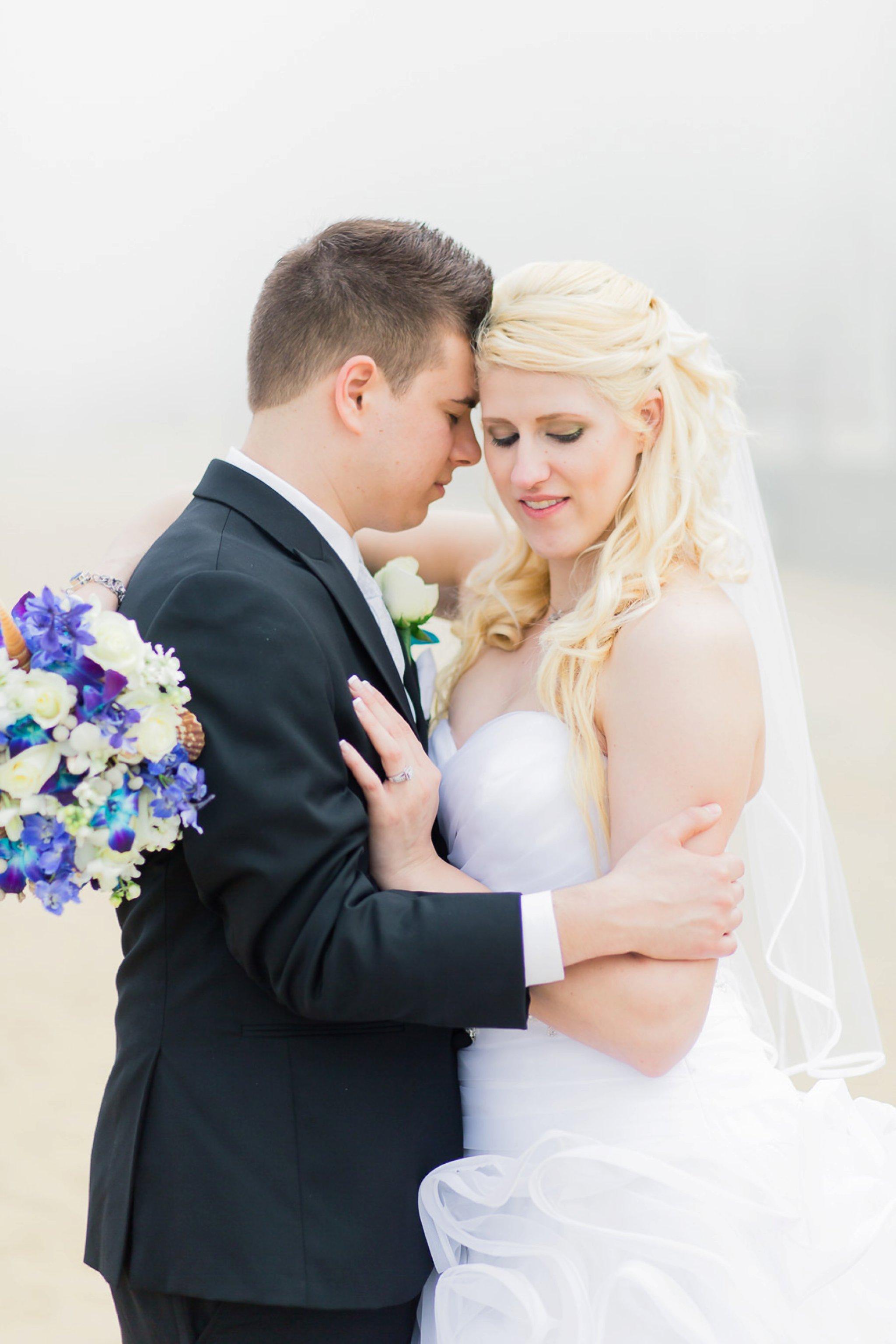 Sheraton Virginia Beach Spring Wedding | Kaitlyn & Scott | Hampton Roads Wedding Photographer_0060.jpg