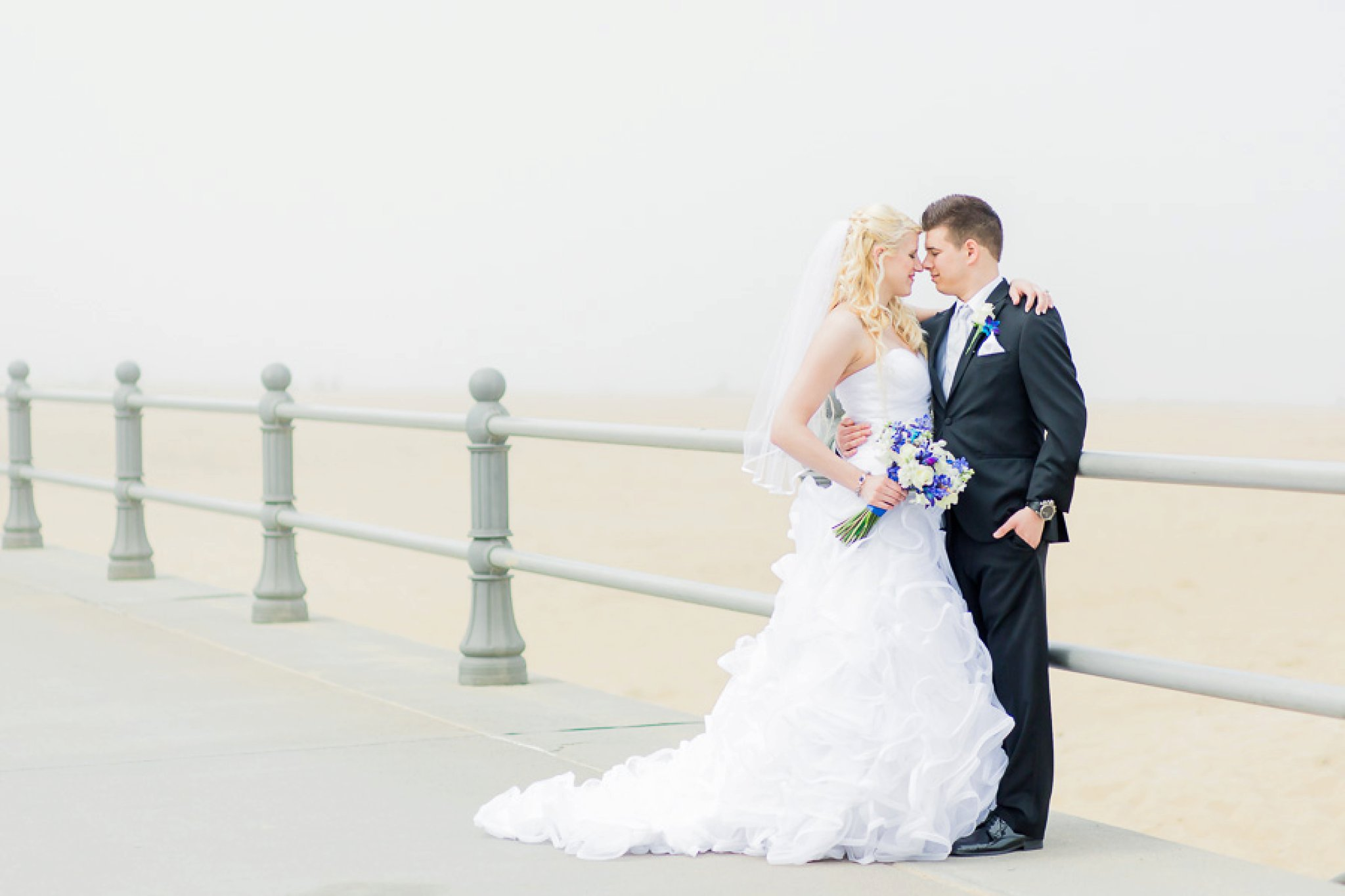 Sheraton Virginia Beach Spring Wedding | Kaitlyn & Scott | Hampton Roads Wedding Photographer_0061.jpg