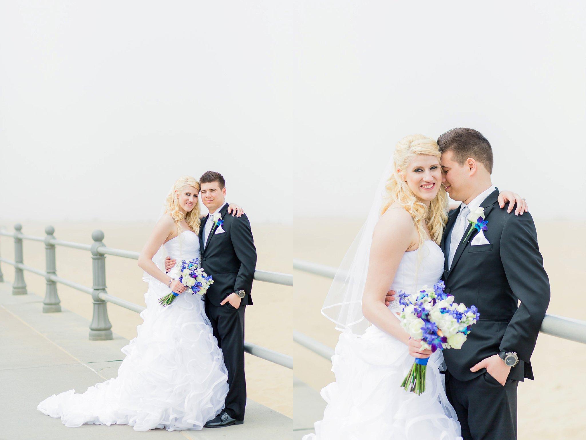 Sheraton Virginia Beach Spring Wedding | Kaitlyn & Scott | Hampton Roads Wedding Photographer_0062.jpg