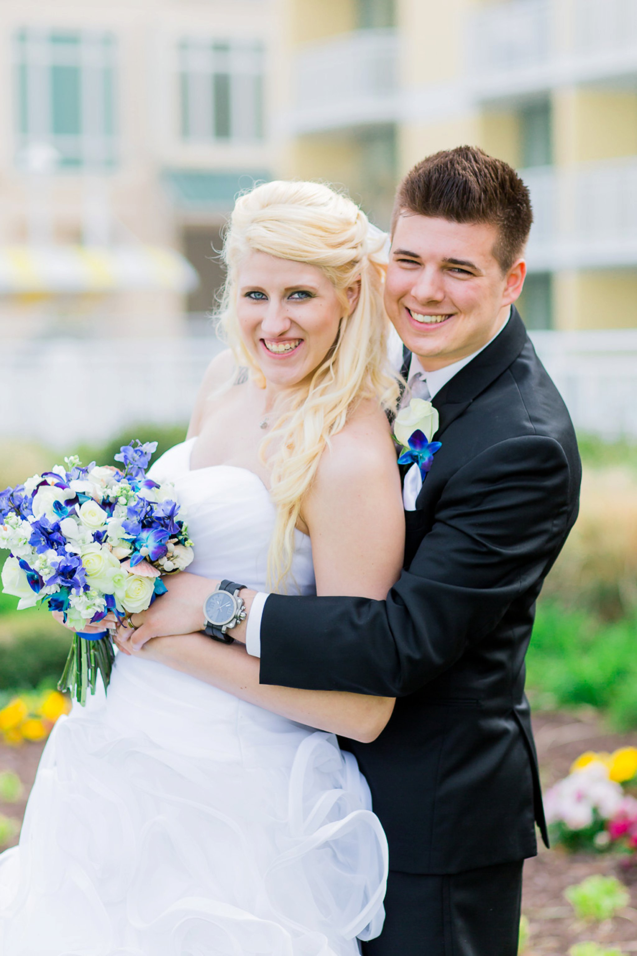 Sheraton Virginia Beach Spring Wedding | Kaitlyn & Scott | Hampton Roads Wedding Photographer_0071.jpg
