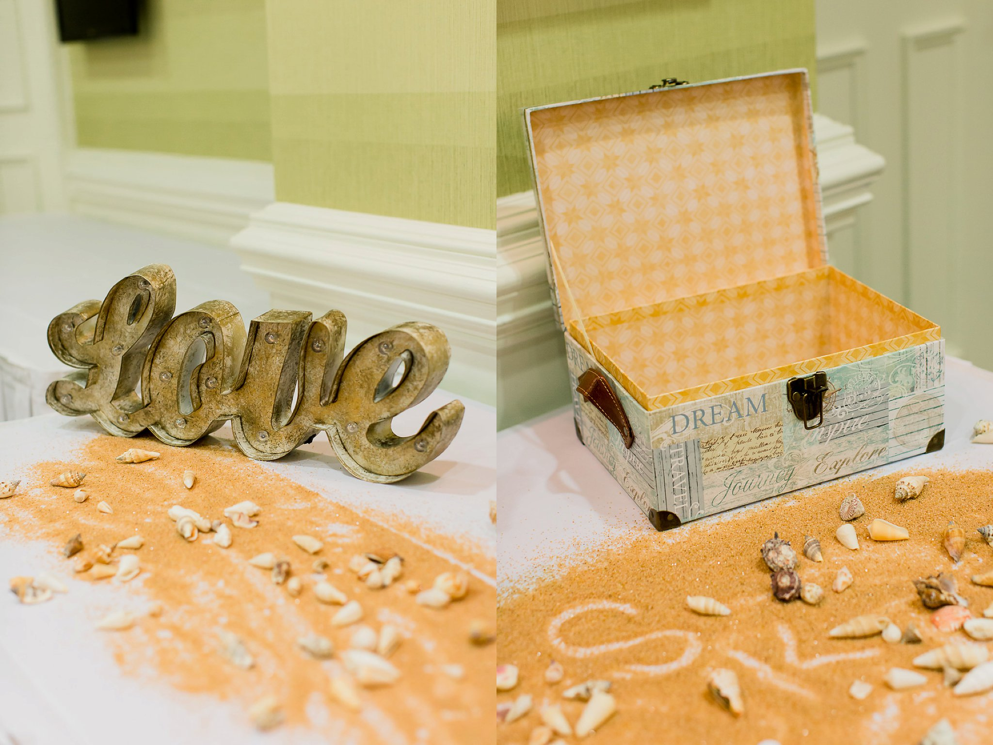 Sheraton Virginia Beach Spring Wedding | Kaitlyn & Scott | Hampton Roads Wedding Photographer_0072.jpg