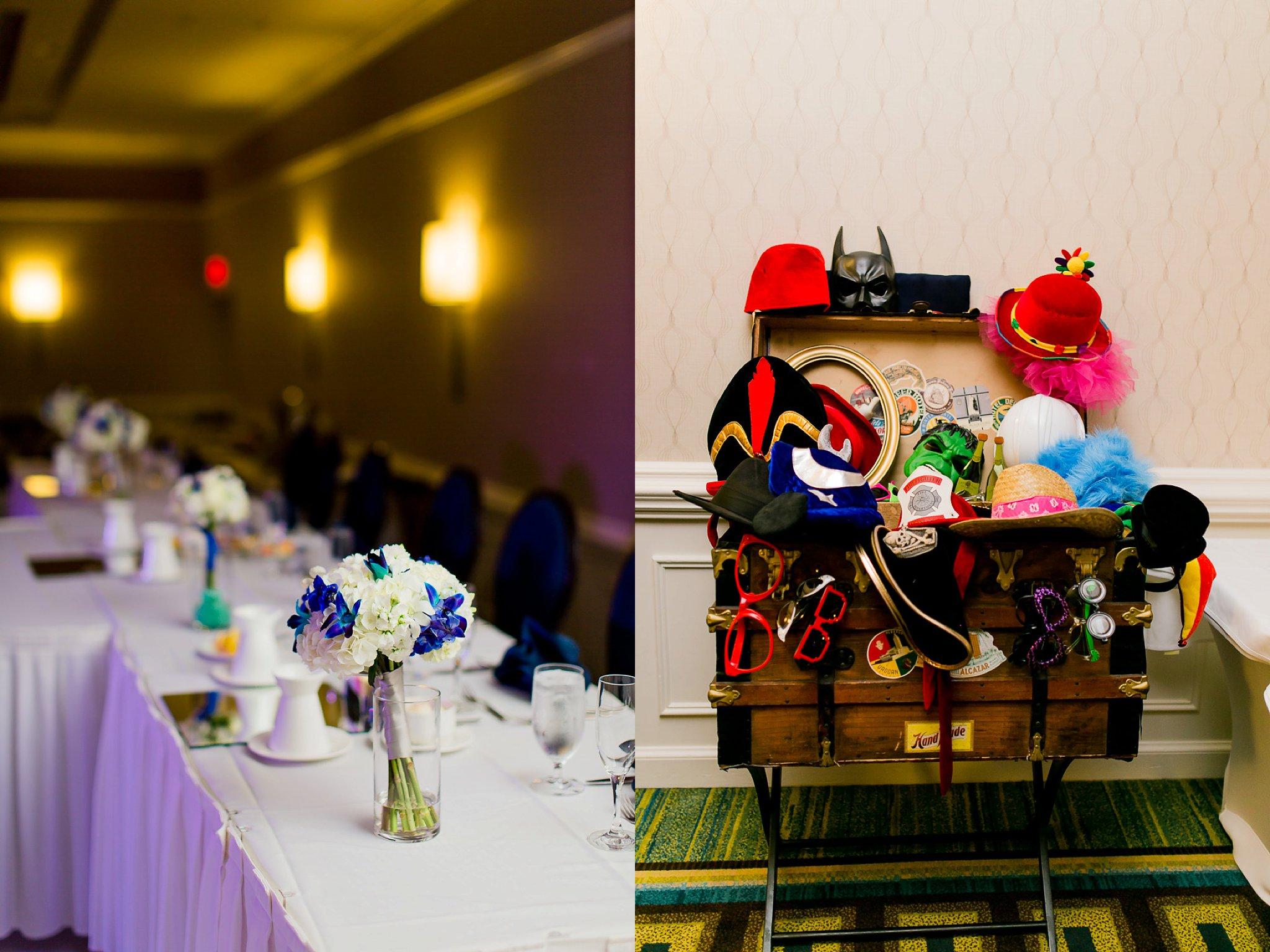 Sheraton Virginia Beach Spring Wedding | Kaitlyn & Scott | Hampton Roads Wedding Photographer_0076.jpg