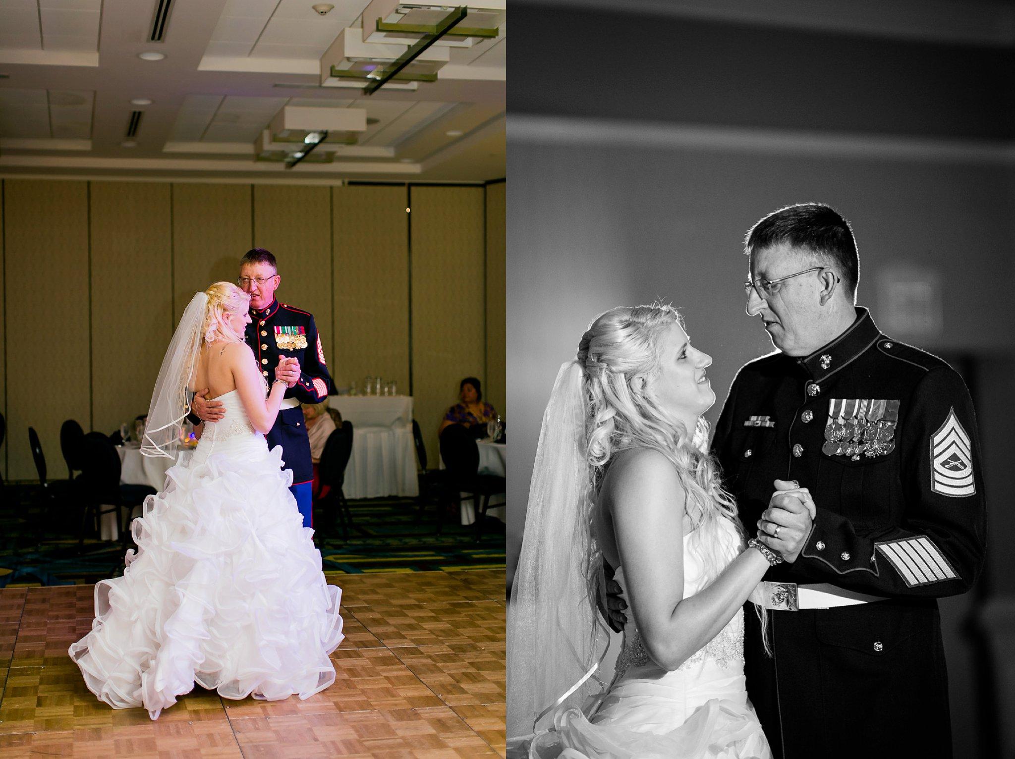 Sheraton Virginia Beach Spring Wedding | Kaitlyn & Scott | Hampton Roads Wedding Photographer_0079.jpg