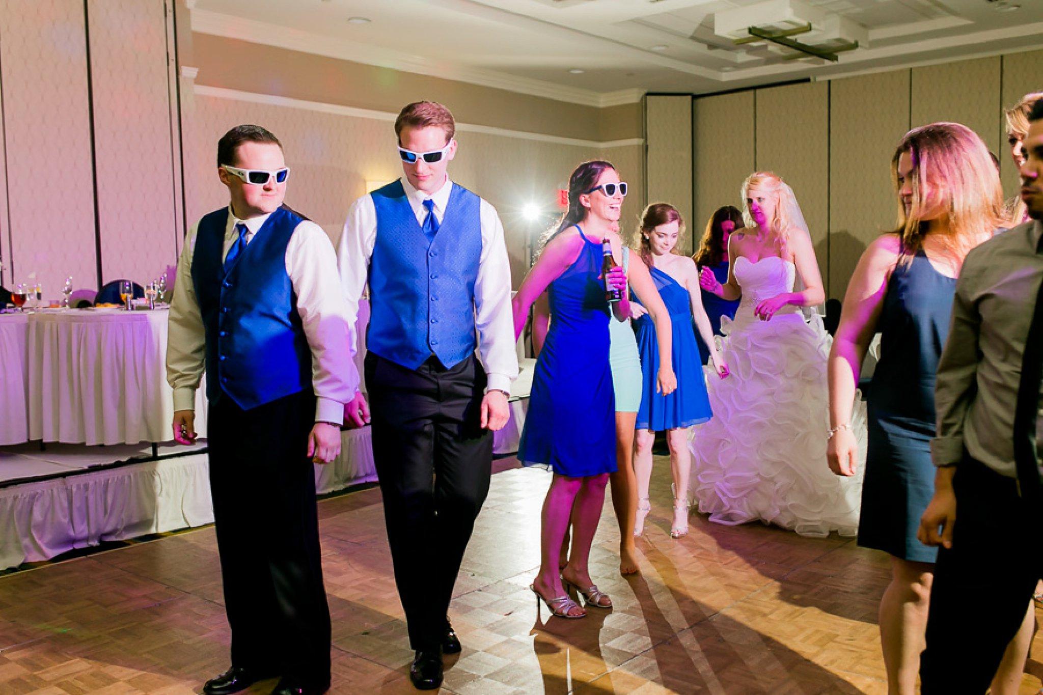 Sheraton Virginia Beach Spring Wedding | Kaitlyn & Scott | Hampton Roads Wedding Photographer_0084.jpg