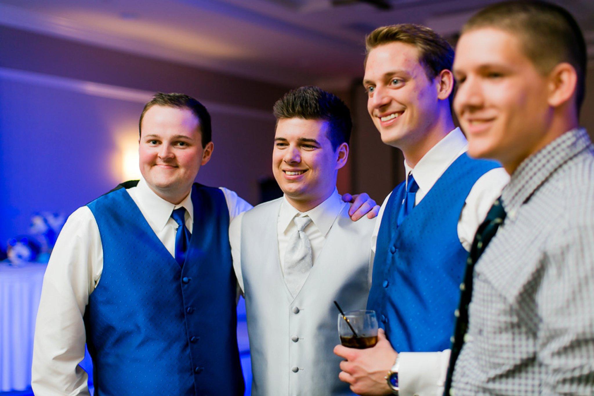 Sheraton Virginia Beach Spring Wedding | Kaitlyn & Scott | Hampton Roads Wedding Photographer_0085.jpg