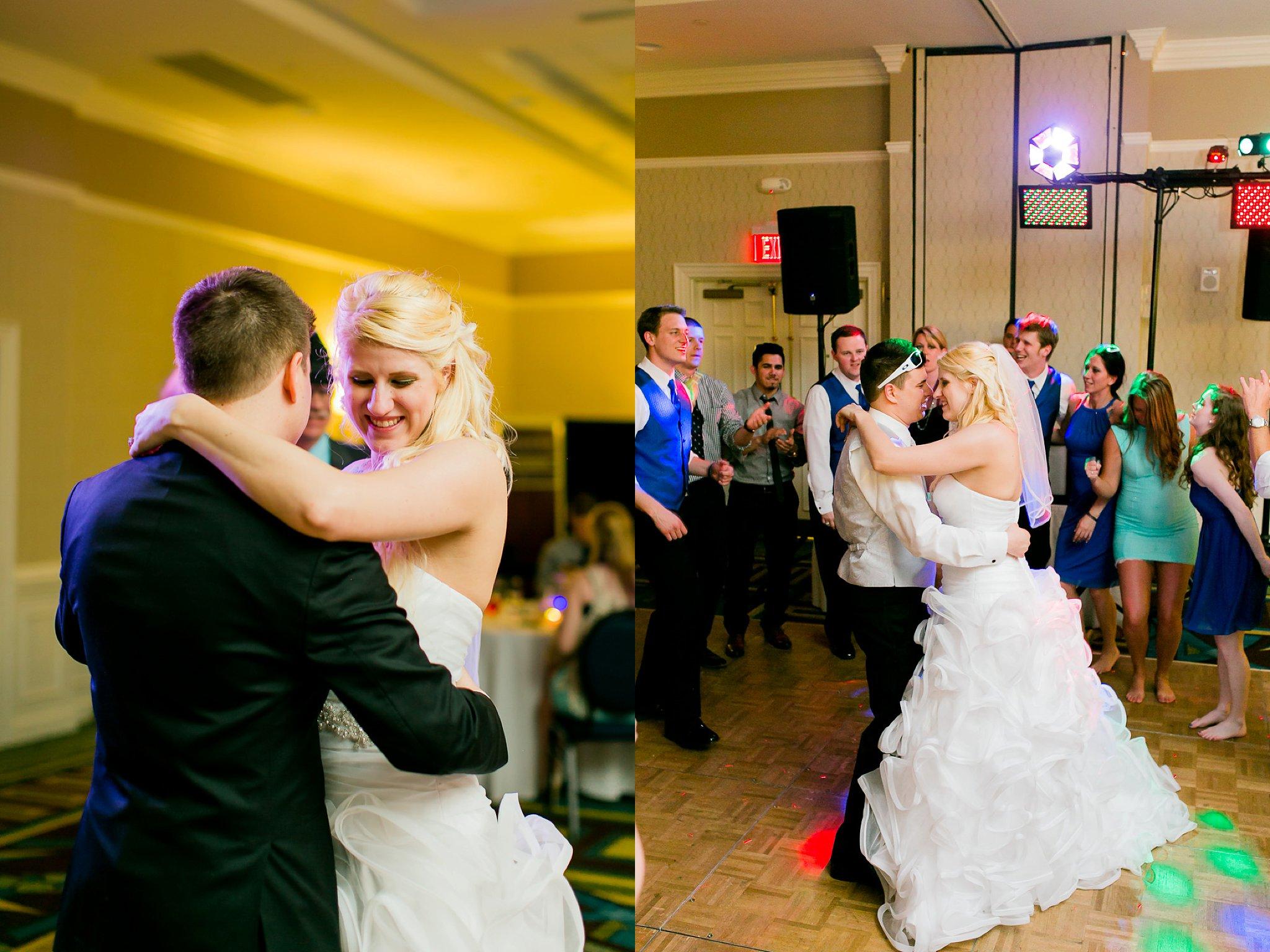 Sheraton Virginia Beach Spring Wedding | Kaitlyn & Scott | Hampton Roads Wedding Photographer_0088.jpg