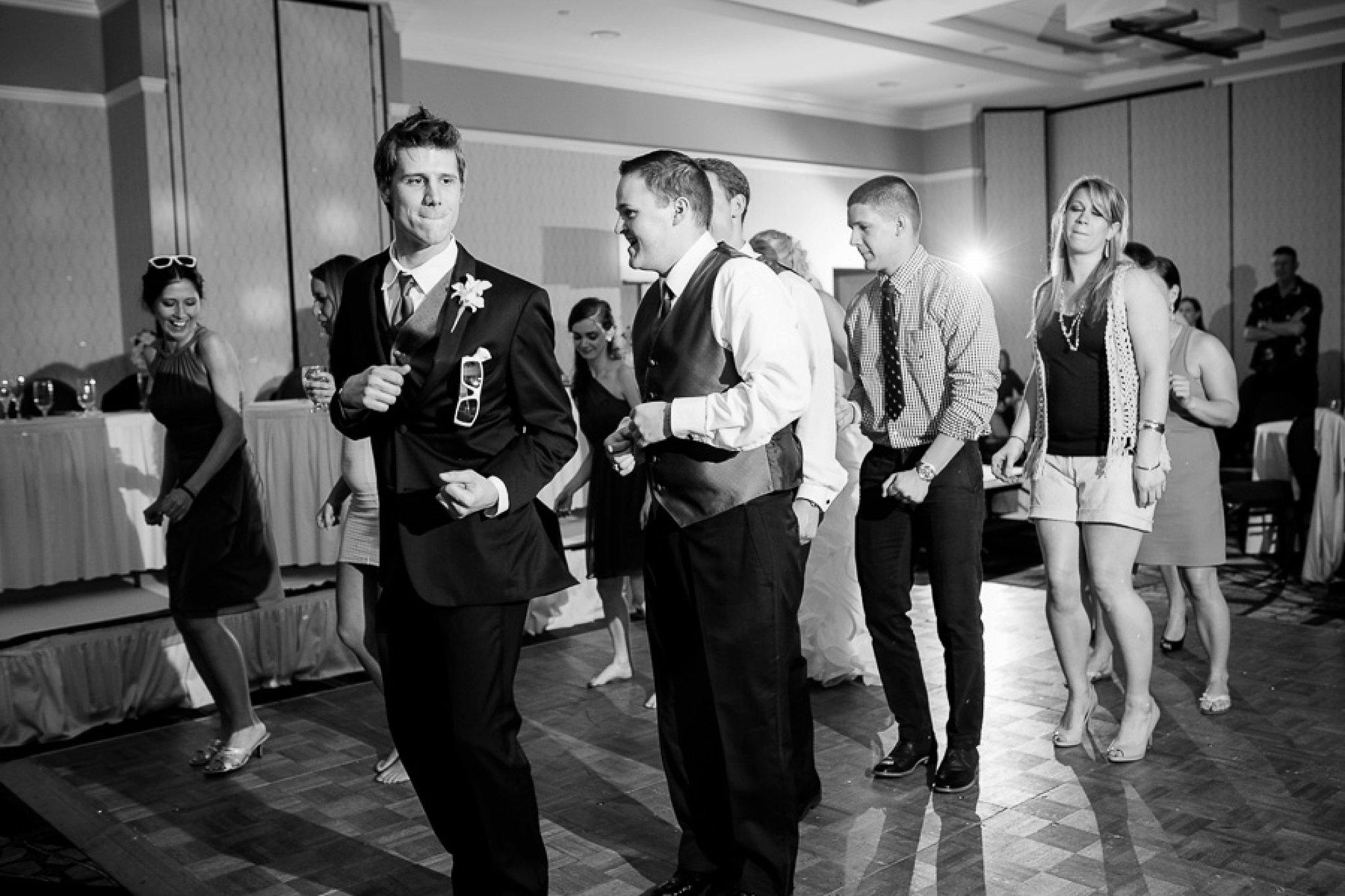 Sheraton Virginia Beach Spring Wedding | Kaitlyn & Scott | Hampton Roads Wedding Photographer_0090.jpg