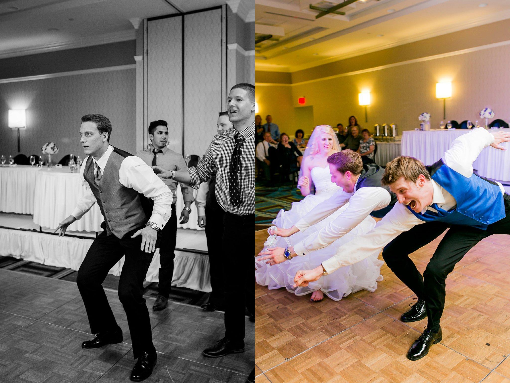 Sheraton Virginia Beach Spring Wedding | Kaitlyn & Scott | Hampton Roads Wedding Photographer_0092.jpg