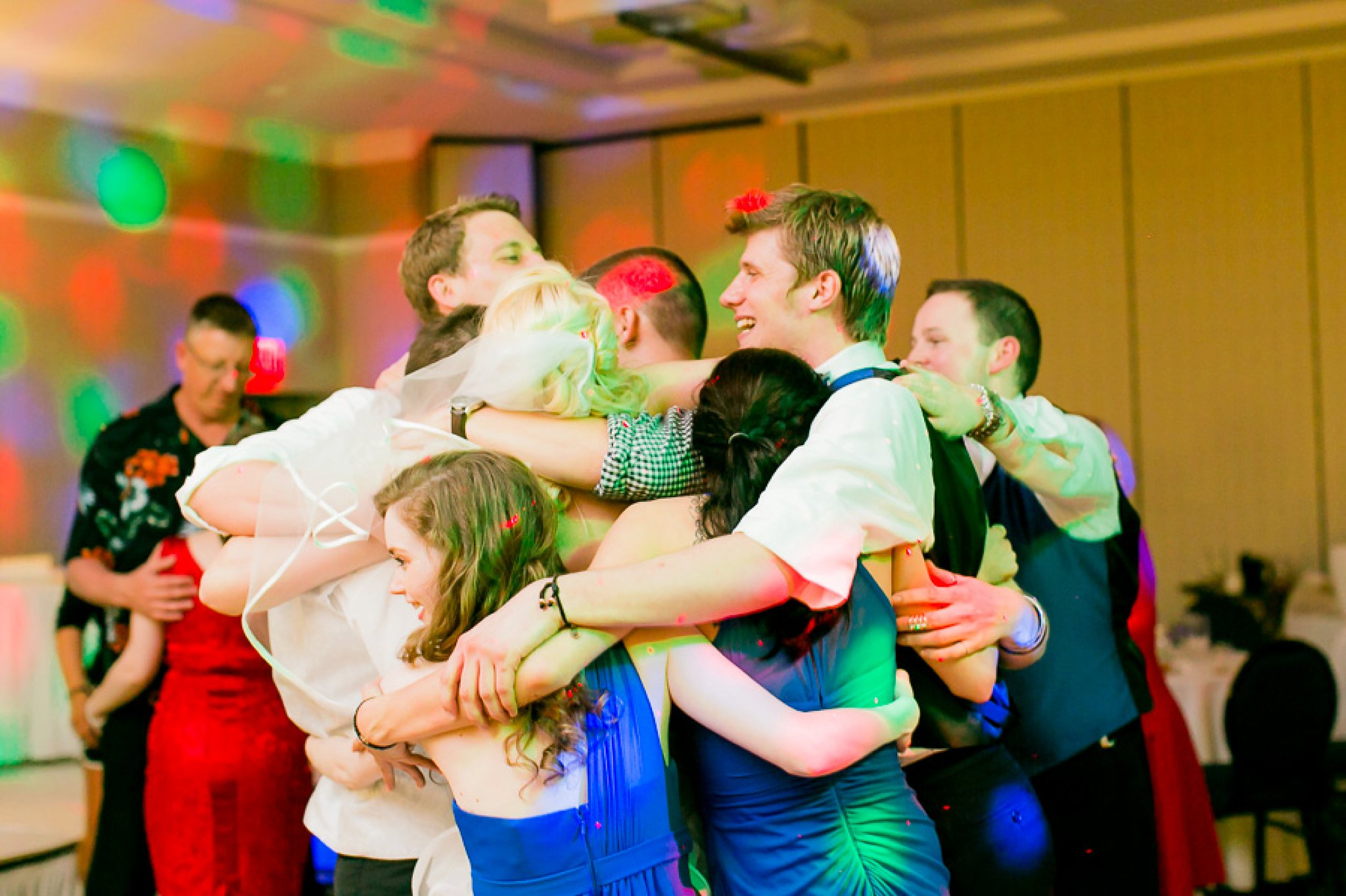 Sheraton Virginia Beach Spring Wedding | Kaitlyn & Scott | Hampton Roads Wedding Photographer_0094.jpg