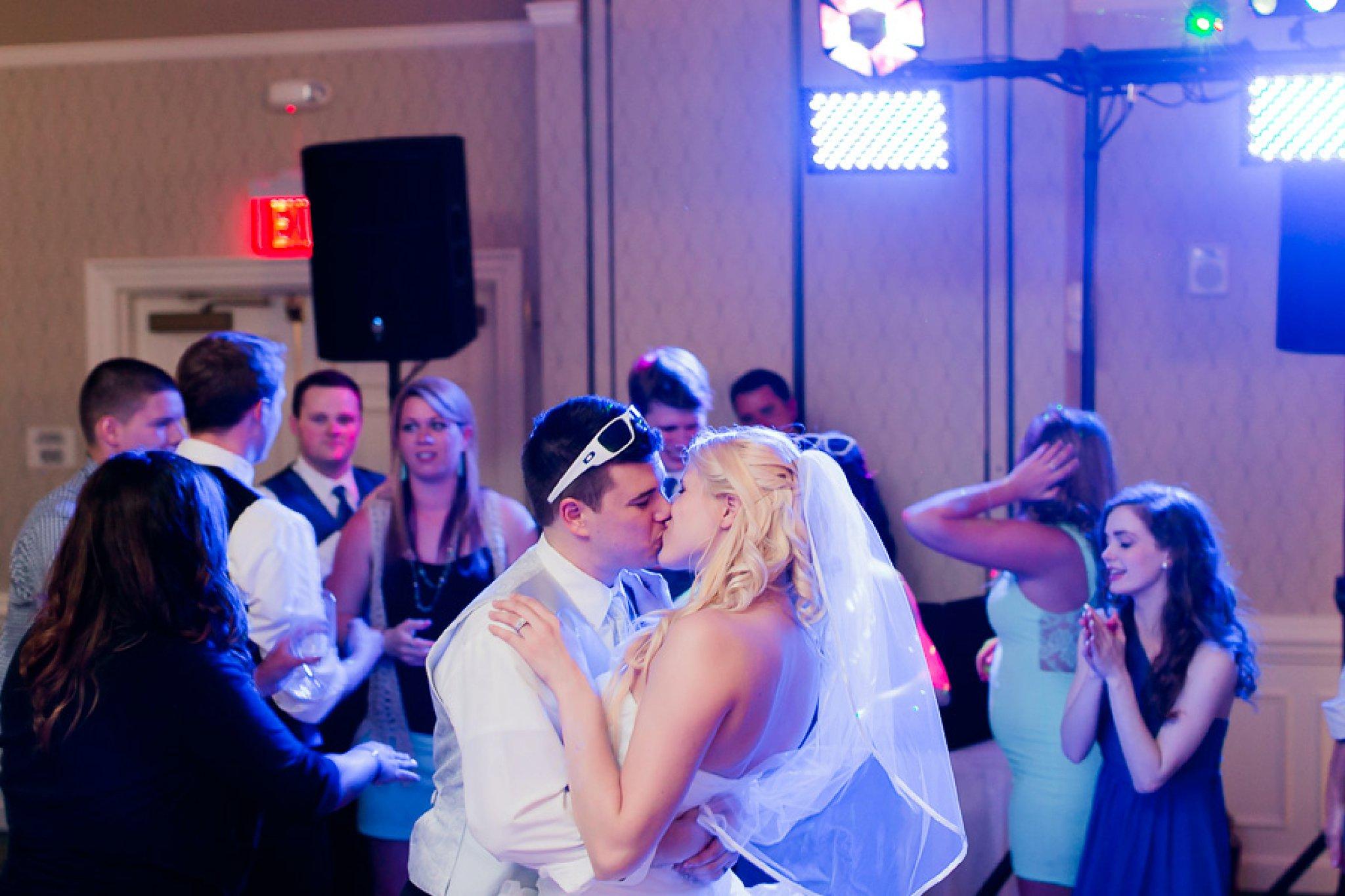 Sheraton Virginia Beach Spring Wedding | Kaitlyn & Scott | Hampton Roads Wedding Photographer_0095.jpg