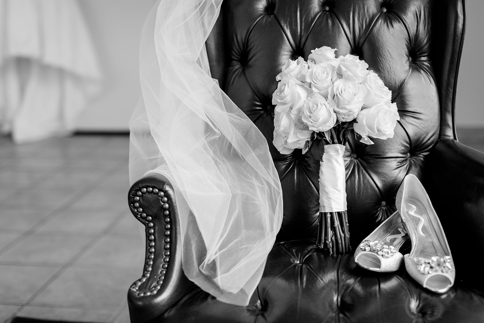 Waterford Springfield Wedding Photography Dyanna & Brian Megan Kelsey Photography-273.jpg