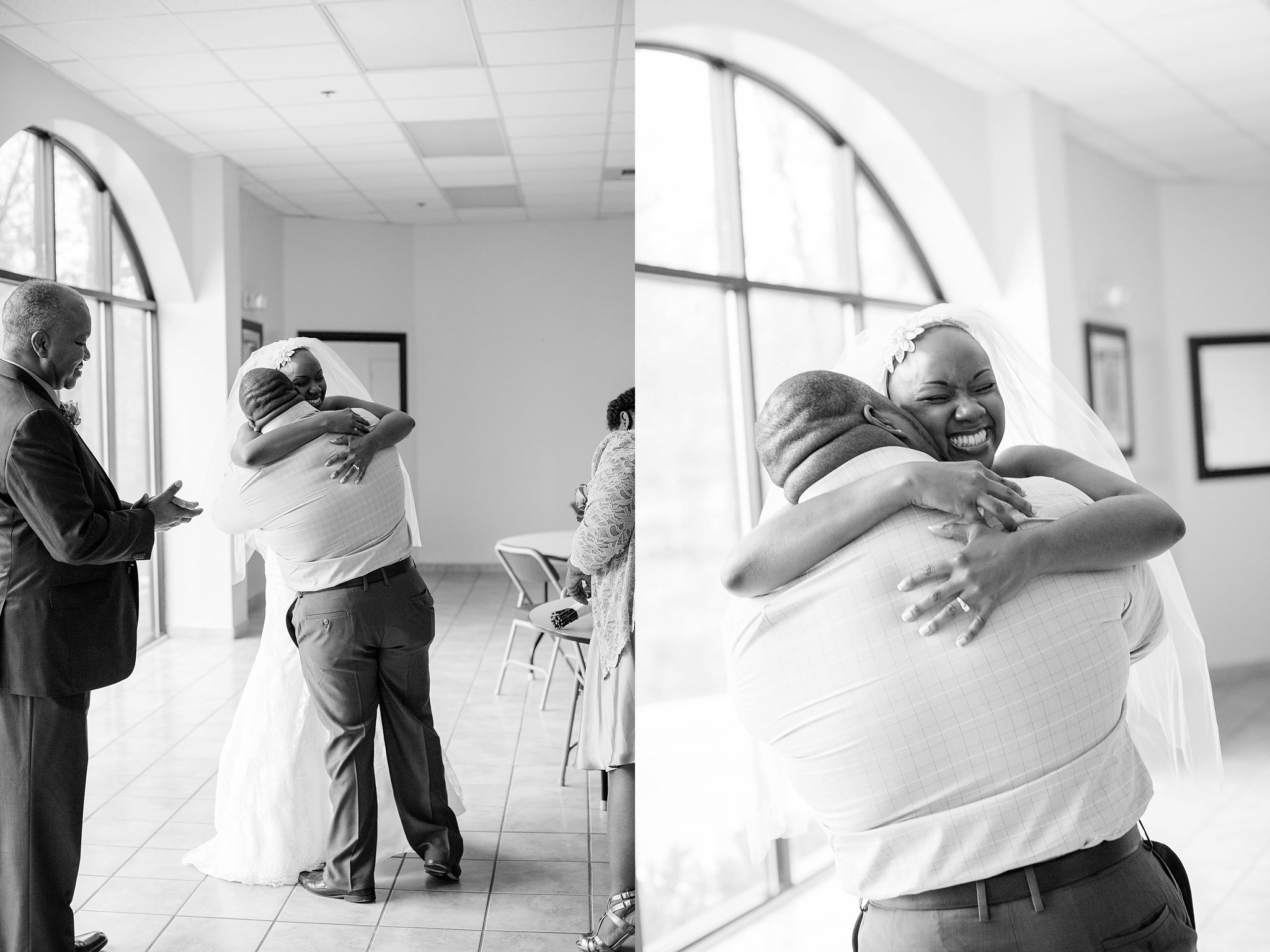 Waterford Springfield Wedding Photography Dyanna & Brian Megan Kelsey Photography-308.jpg