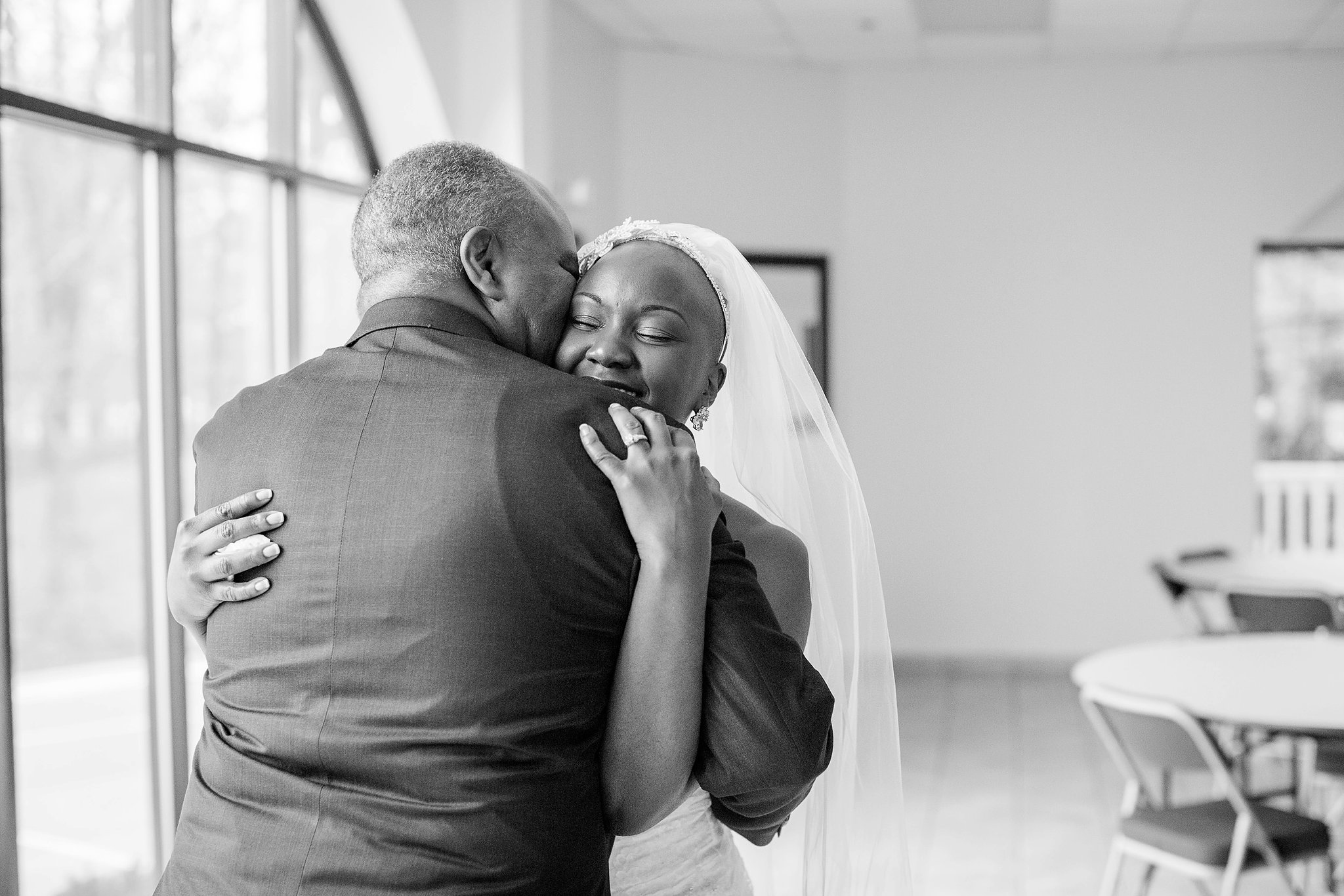 Waterford Springfield Wedding Photography Dyanna & Brian Megan Kelsey Photography-310.jpg
