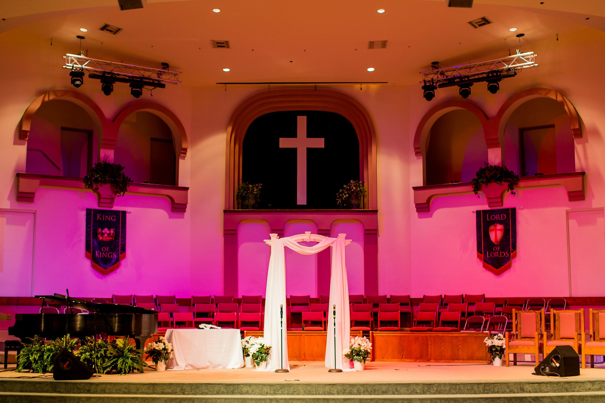 Waterford Springfield Wedding Photography Dyanna & Brian Megan Kelsey Photography-349.jpg