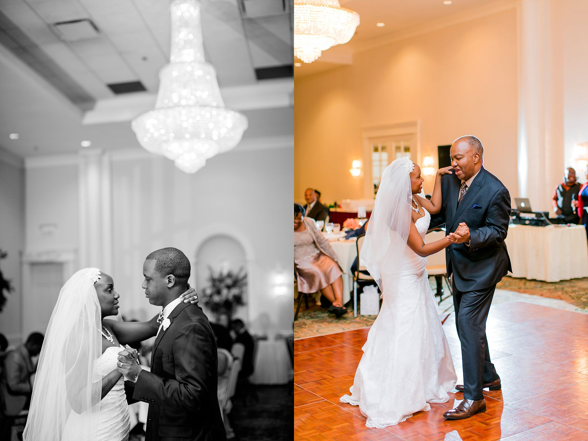 Waterford Springfield Wedding Photography Dyanna & Brian Megan Kelsey Photography-465.jpg