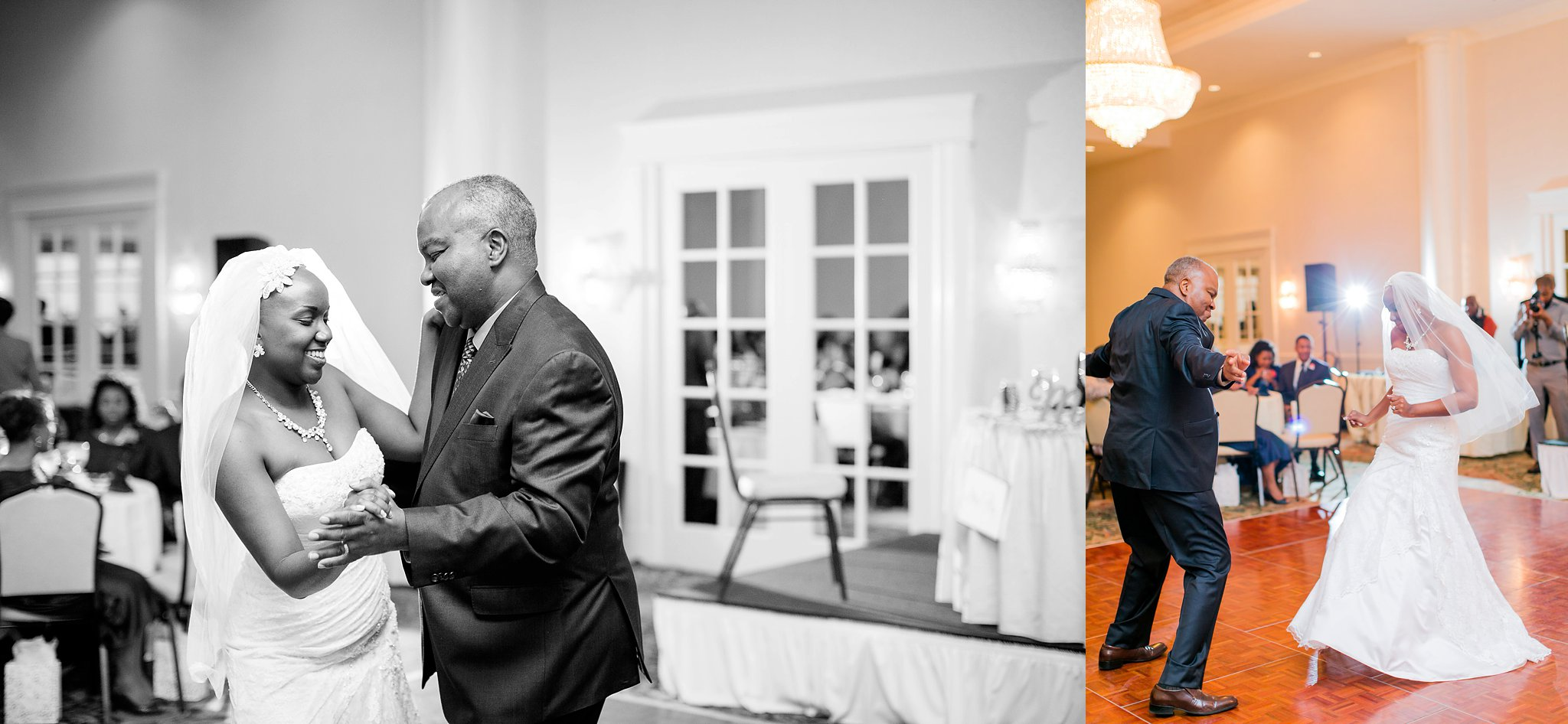 Waterford Springfield Wedding Photography Dyanna & Brian Megan Kelsey Photography-468.jpg
